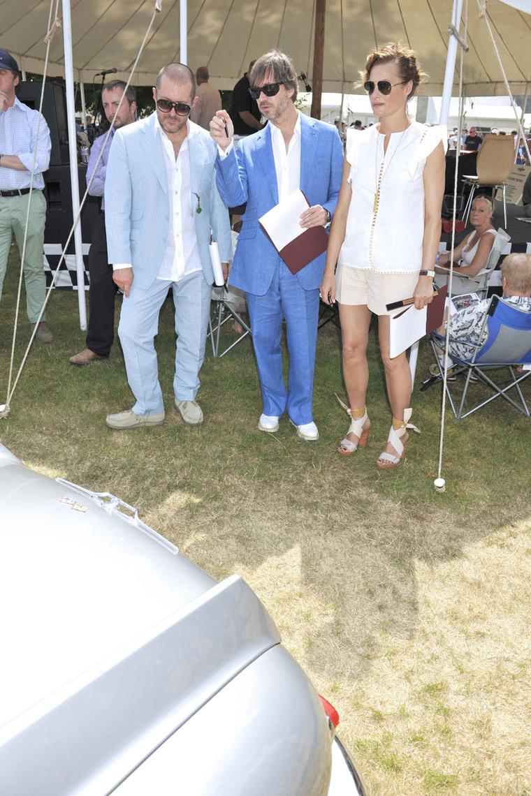 CartierStyleLuxeGoodwood7