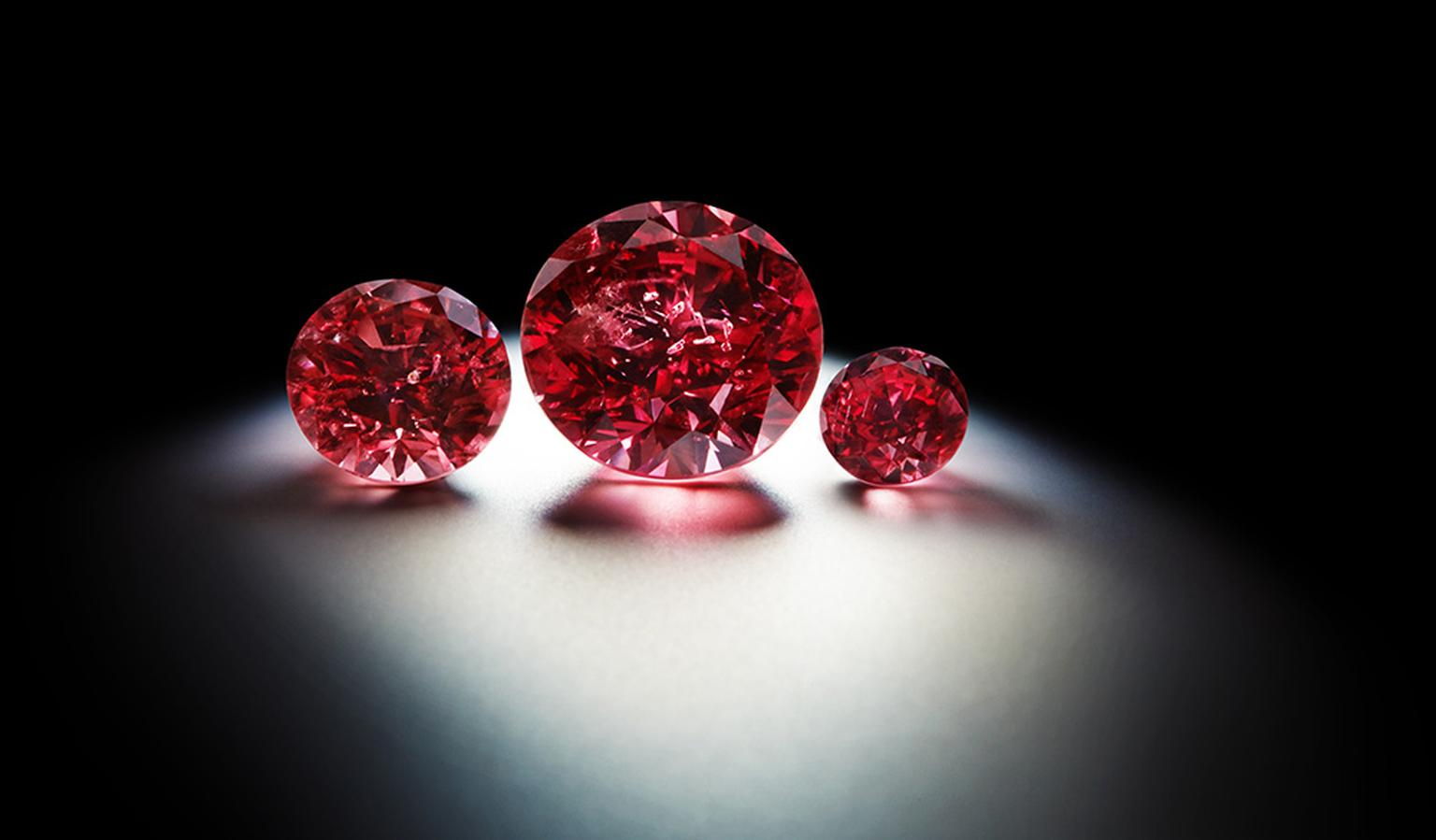 RioTintoPinkDiamonds1.jpg