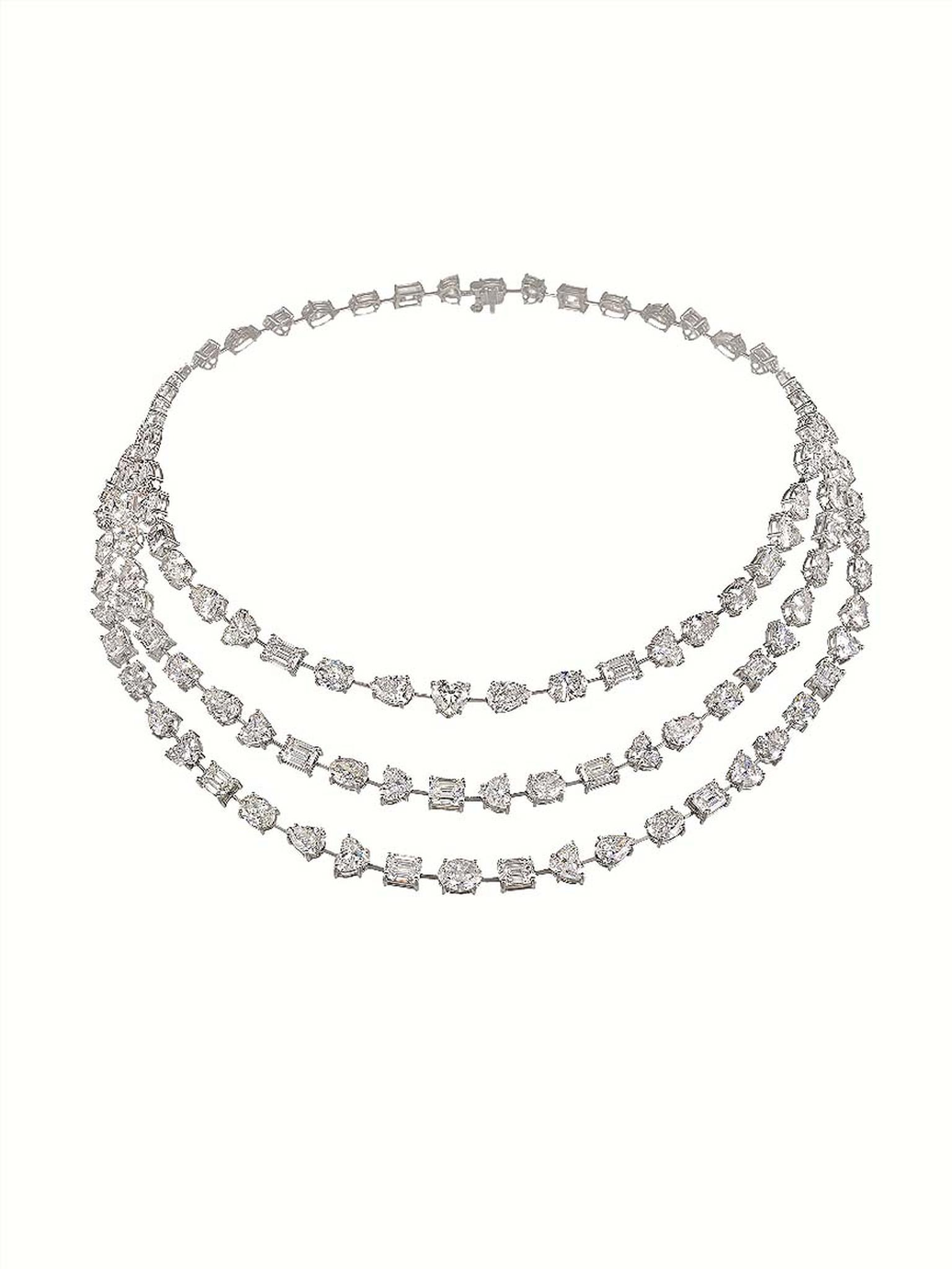 ChopardDianaFilmjewels001.jpg