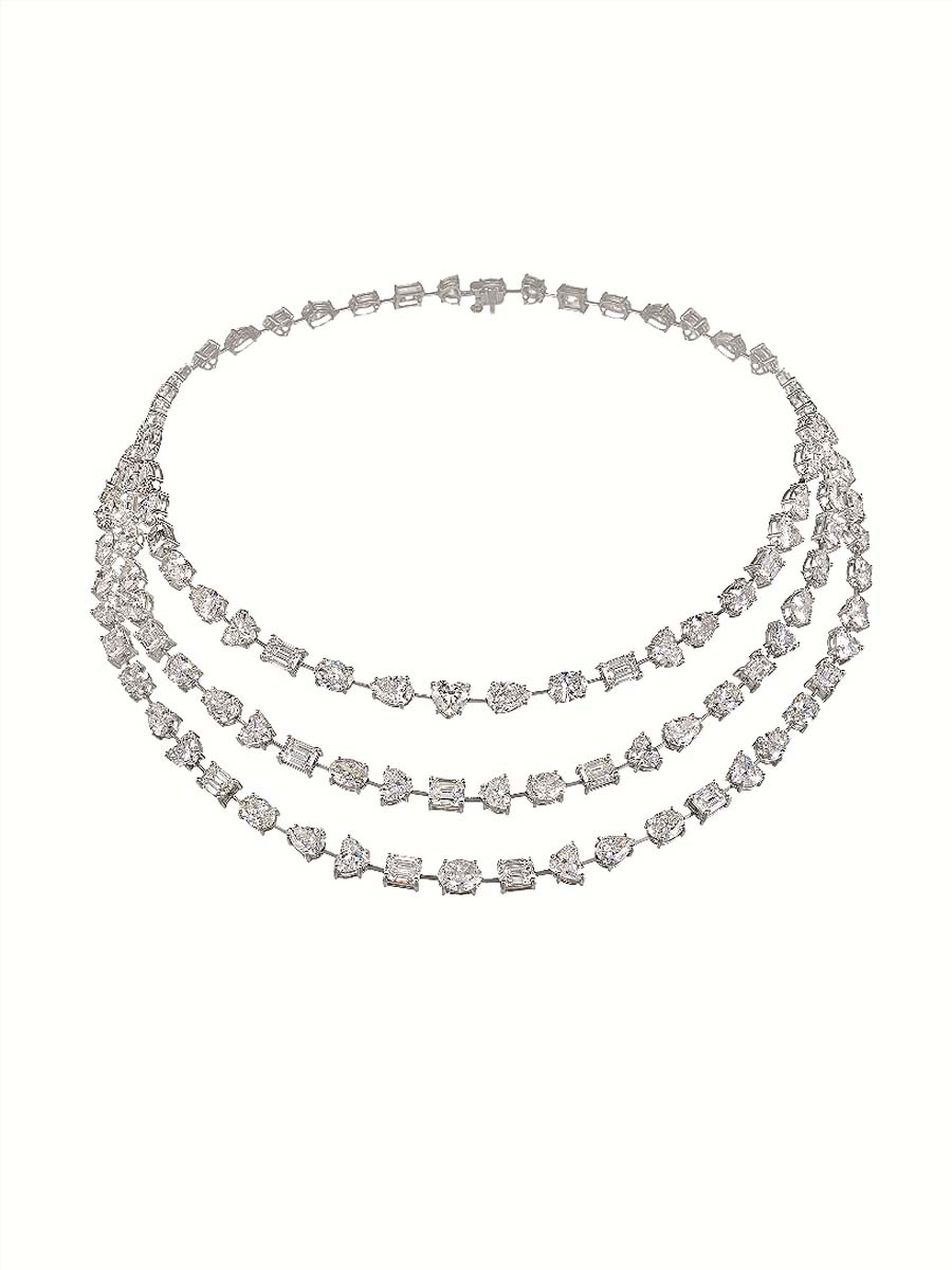 ChopardDianaFilmjewels001