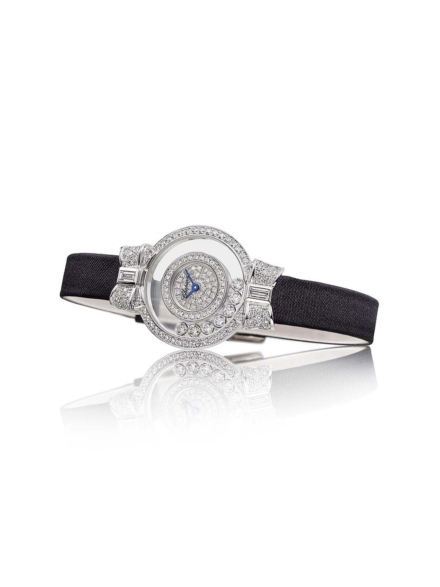 ChopardDianaFilmjewels004