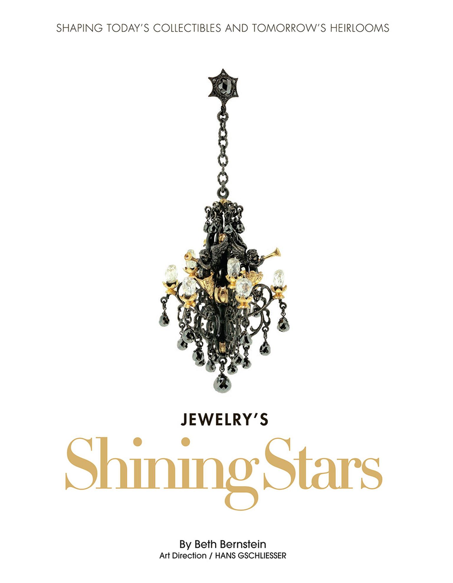 JewelrysShiningStarsBookCover