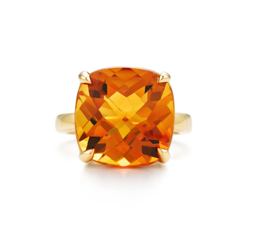 TiffanyCitrine