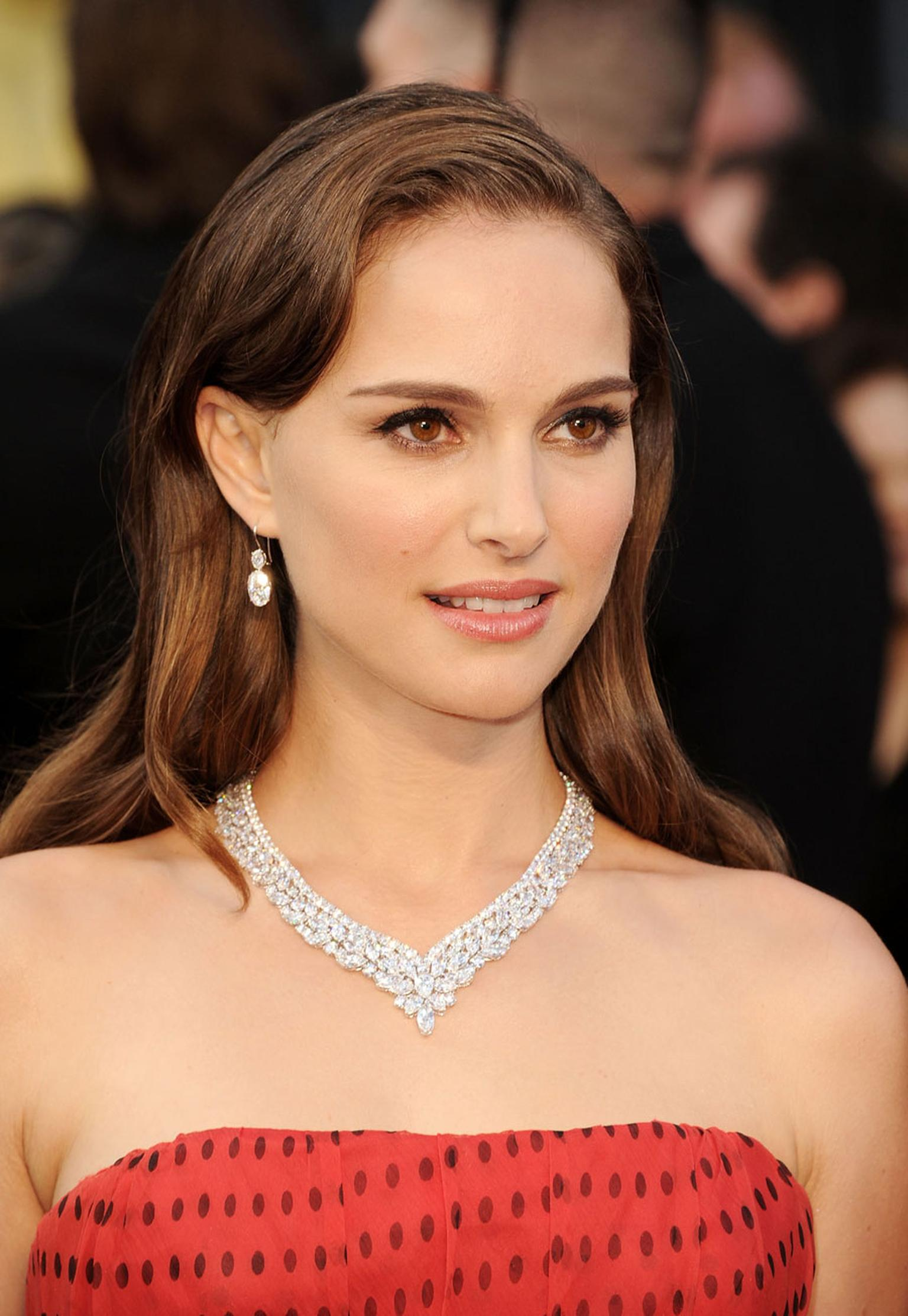Celebrity Natalie Portman nude (21 foto and video), Sexy, Hot, Feet, butt 2019