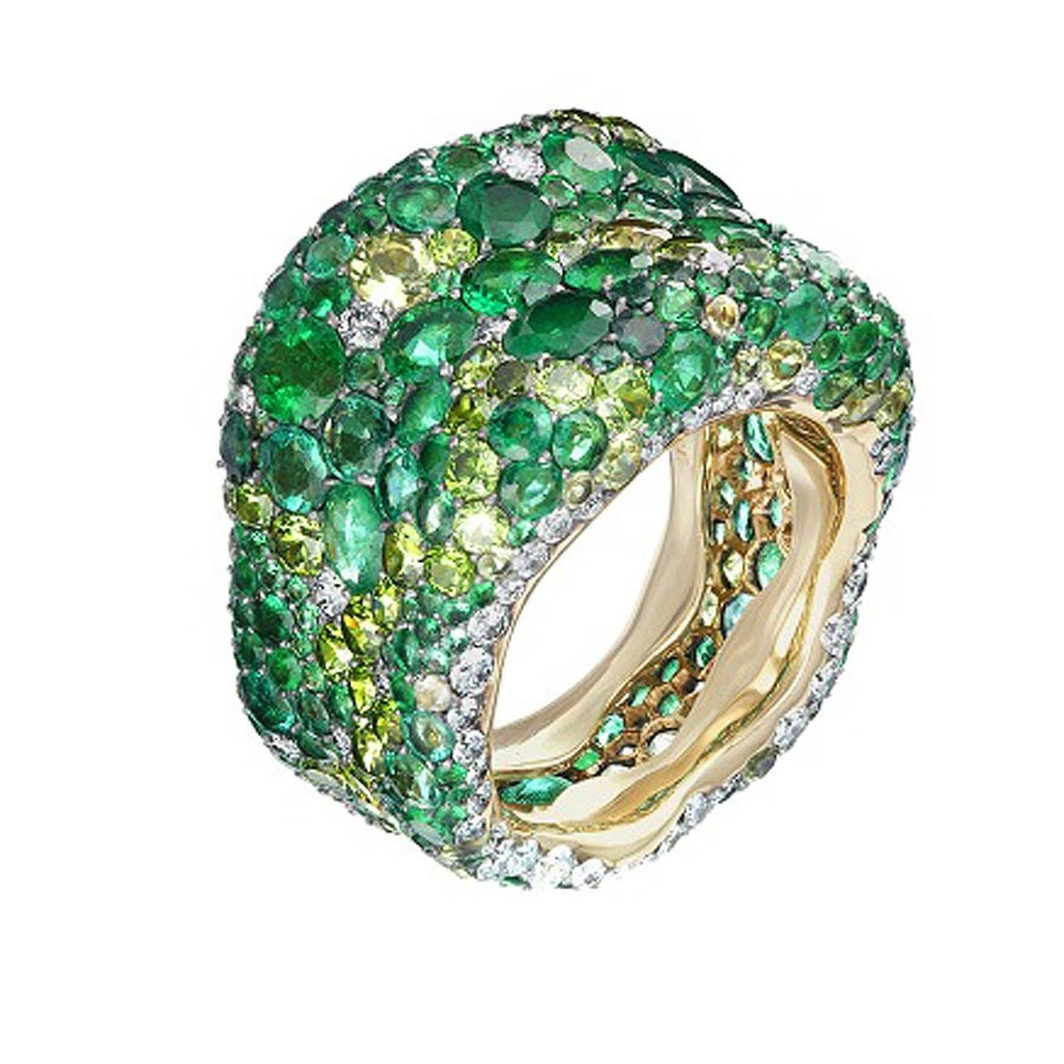 FabergeEmotionrings001