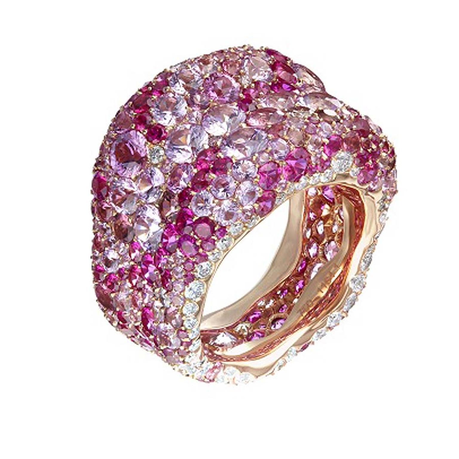 FabergeEmotionrings003