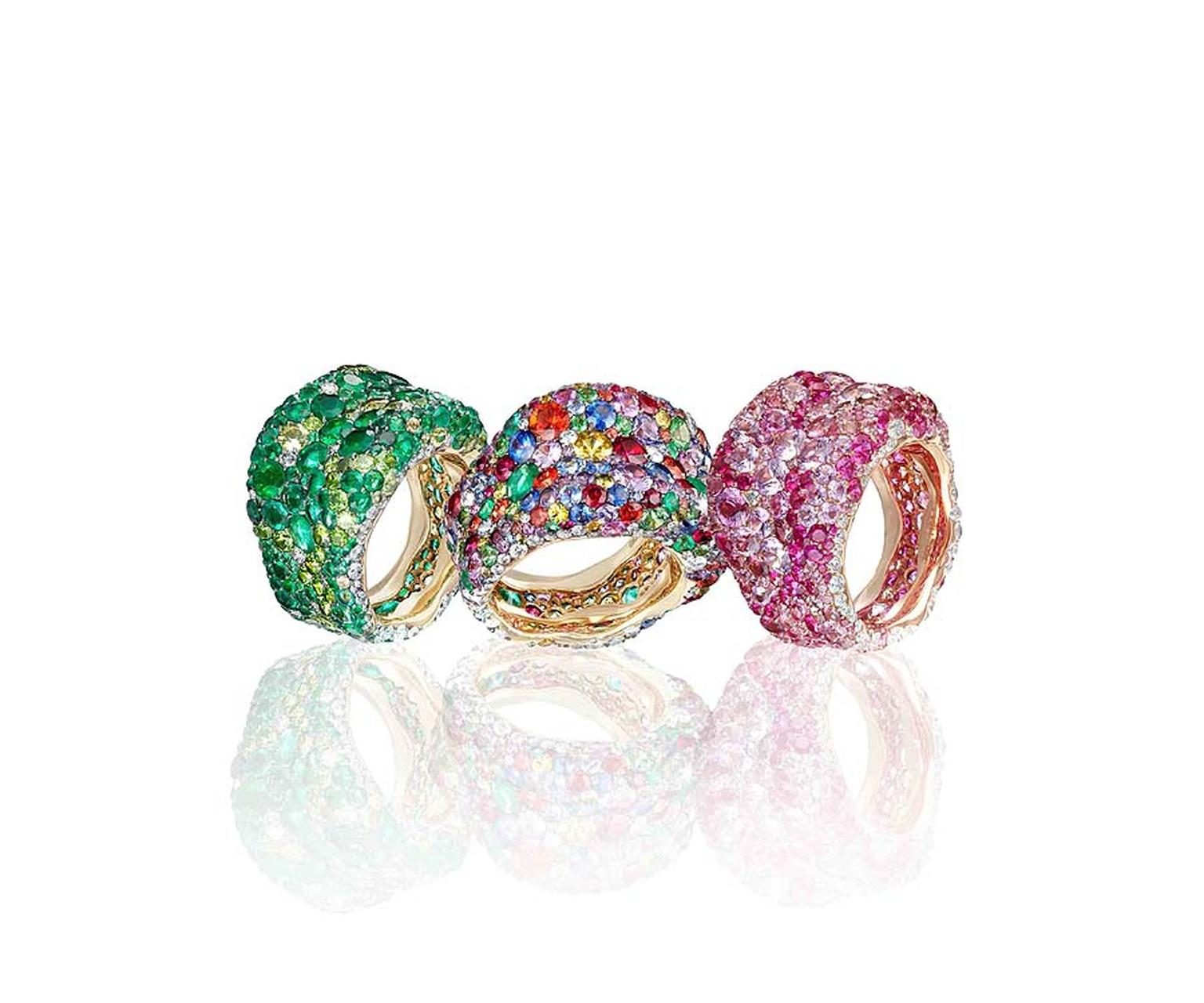 FabergeEmotionrings005