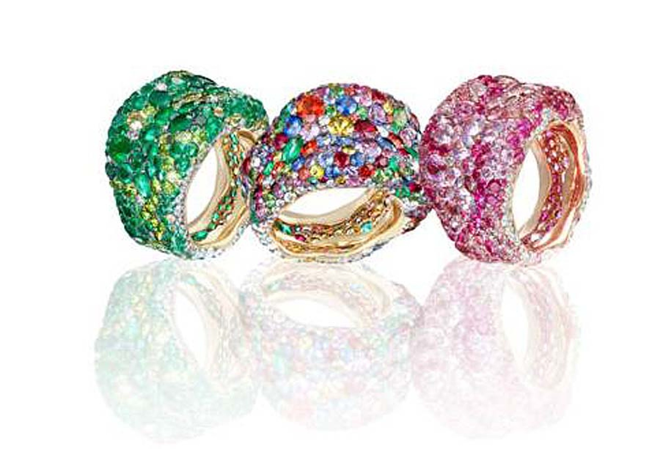 FabergeEmotionrings004
