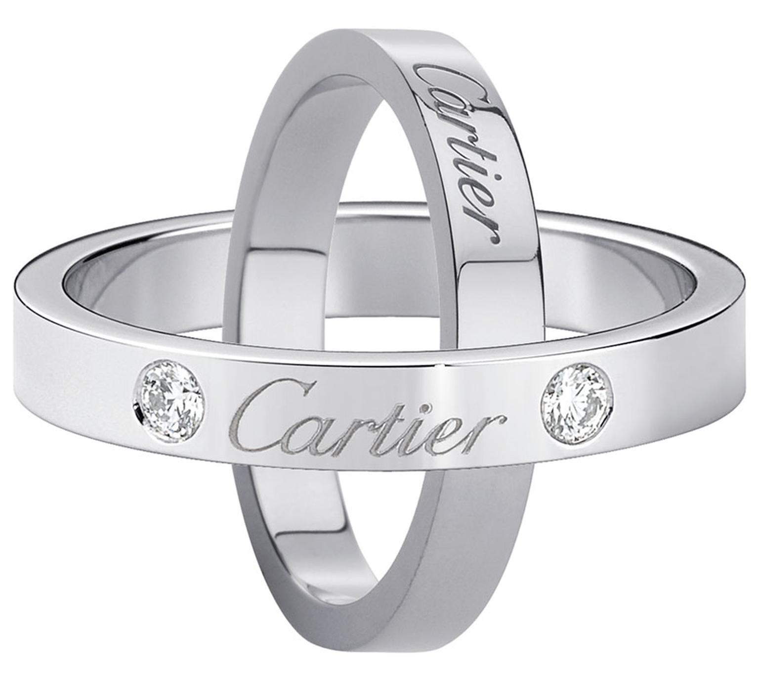 Cartier wedding MAIN PIC
