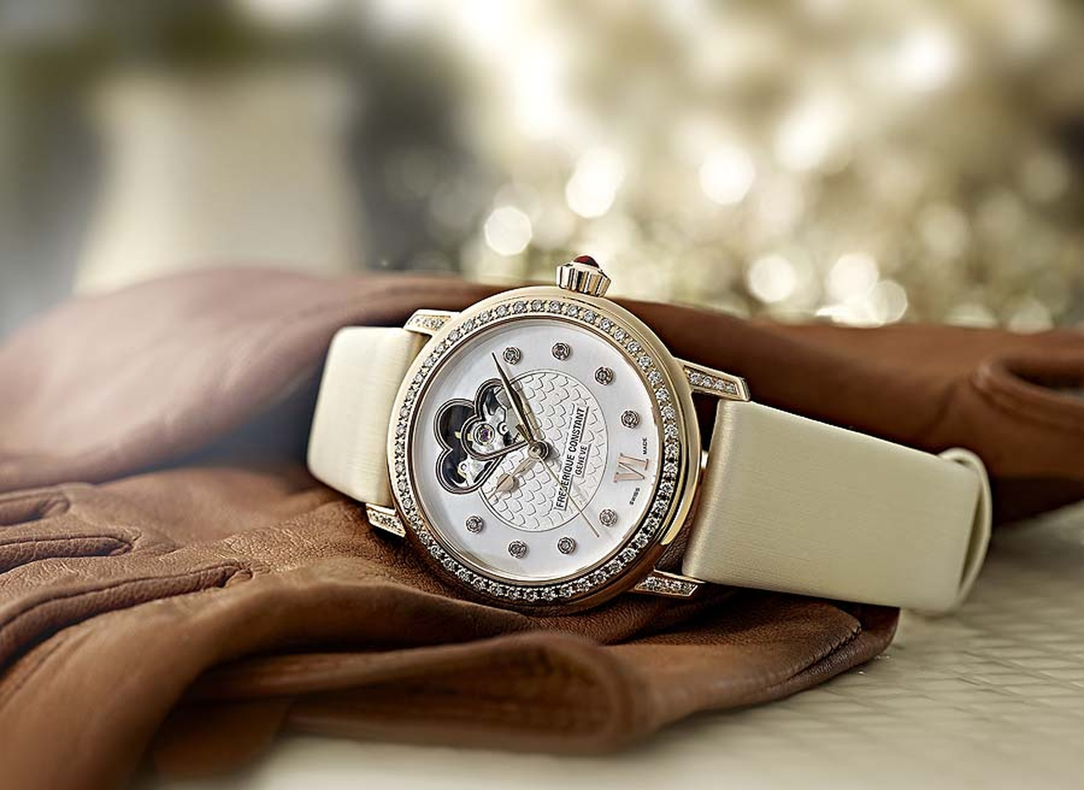 OnlyWatchAuction008.jpg