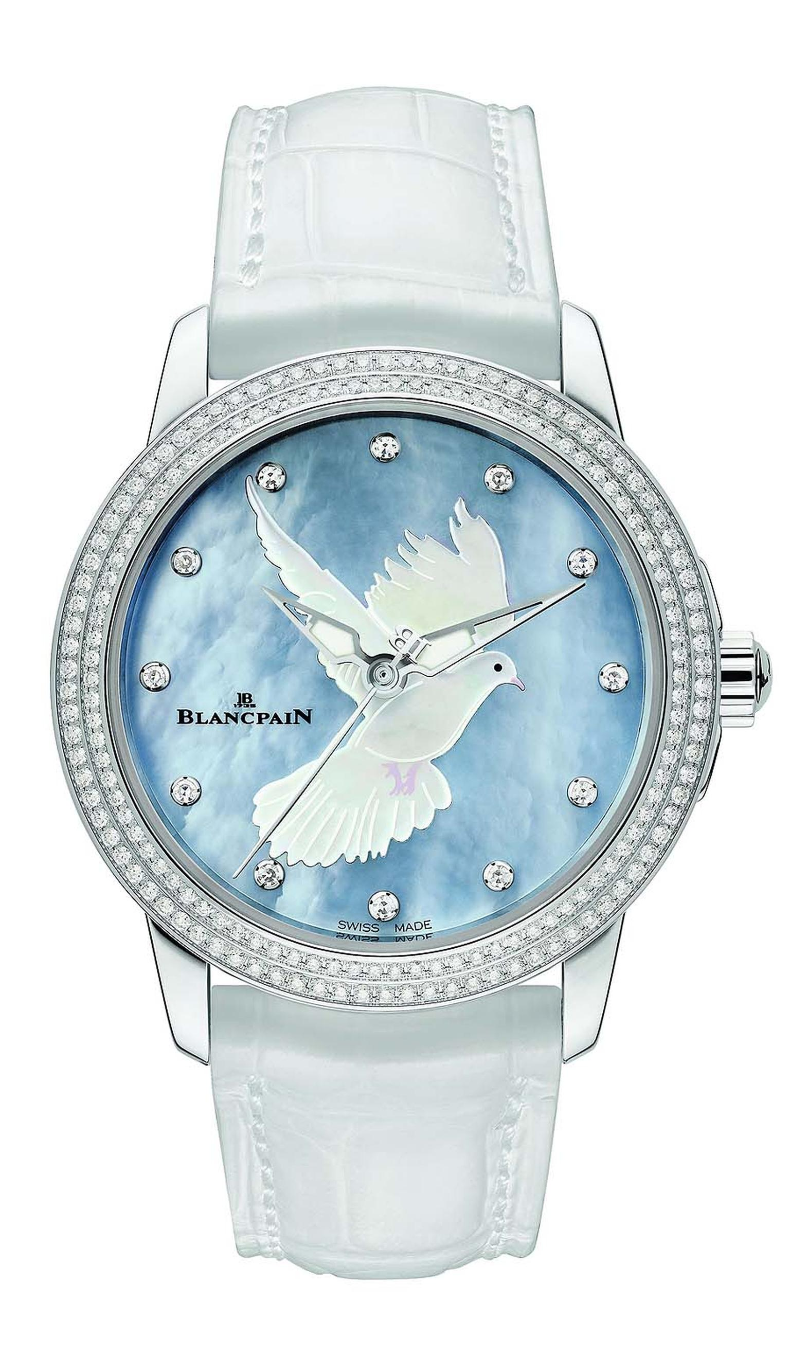 OnlyWatchAuction011.jpg