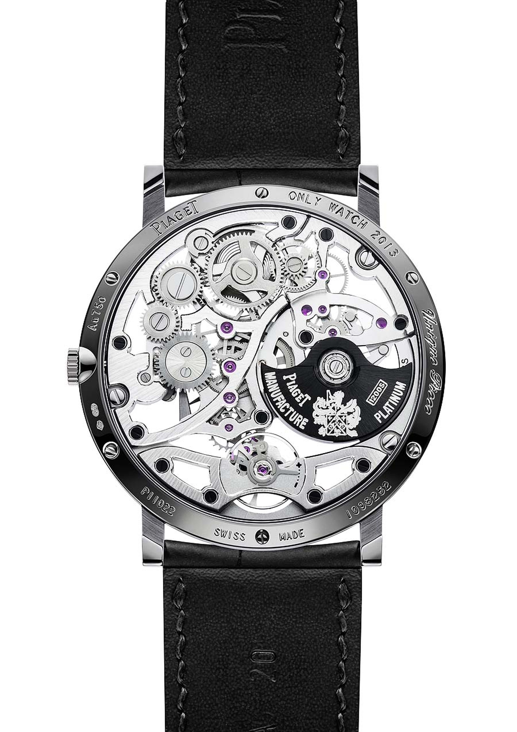 OnlyWatchAuction012.jpg