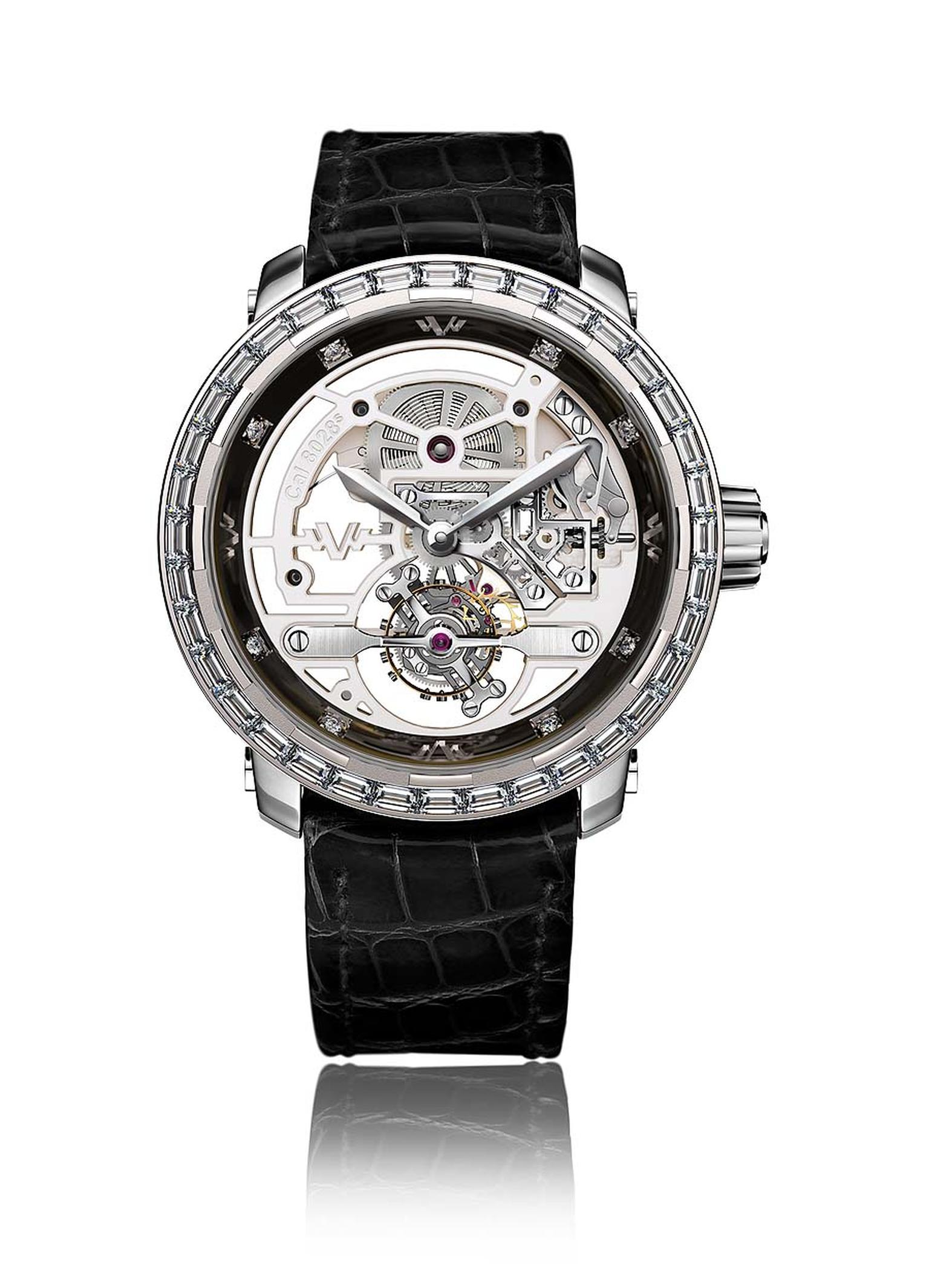 OnlyWatchAuction013.jpg