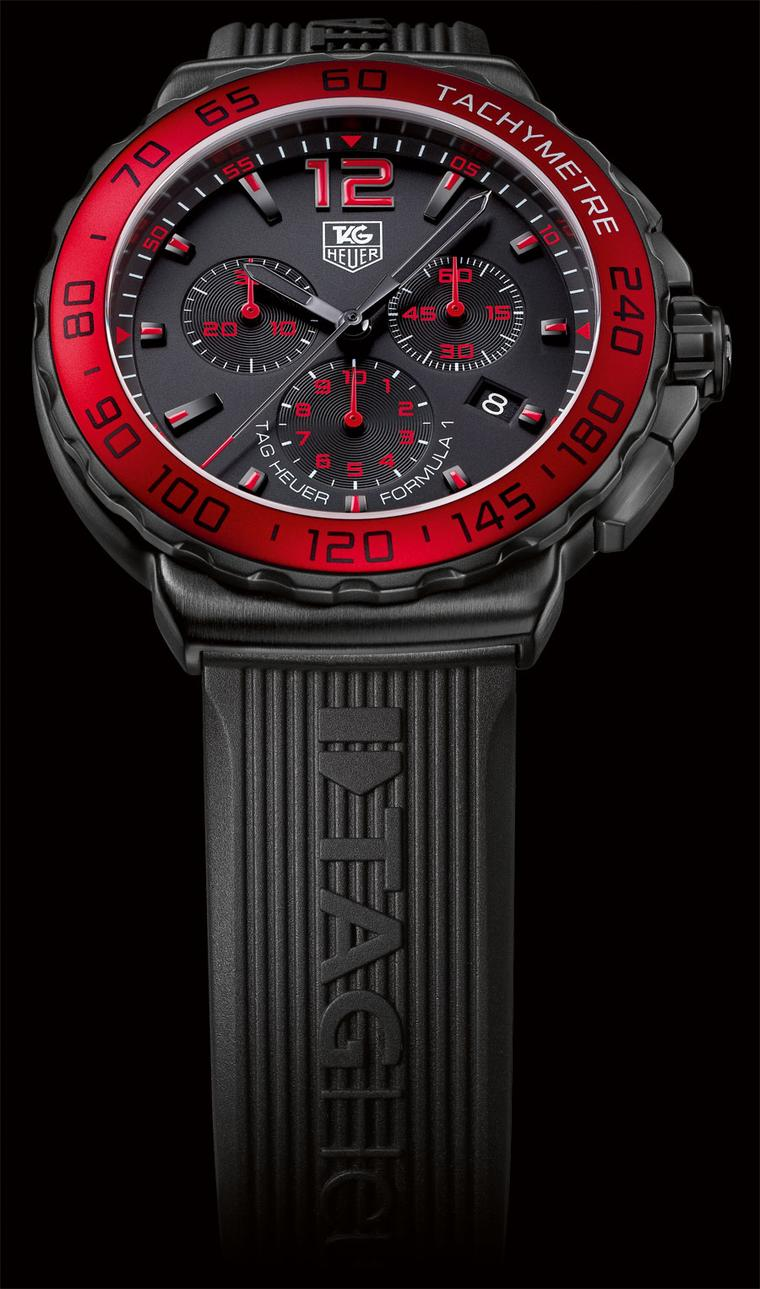 TAG-Heuer-YIN-YANG_F1_Chrono_Black_Red_bezel