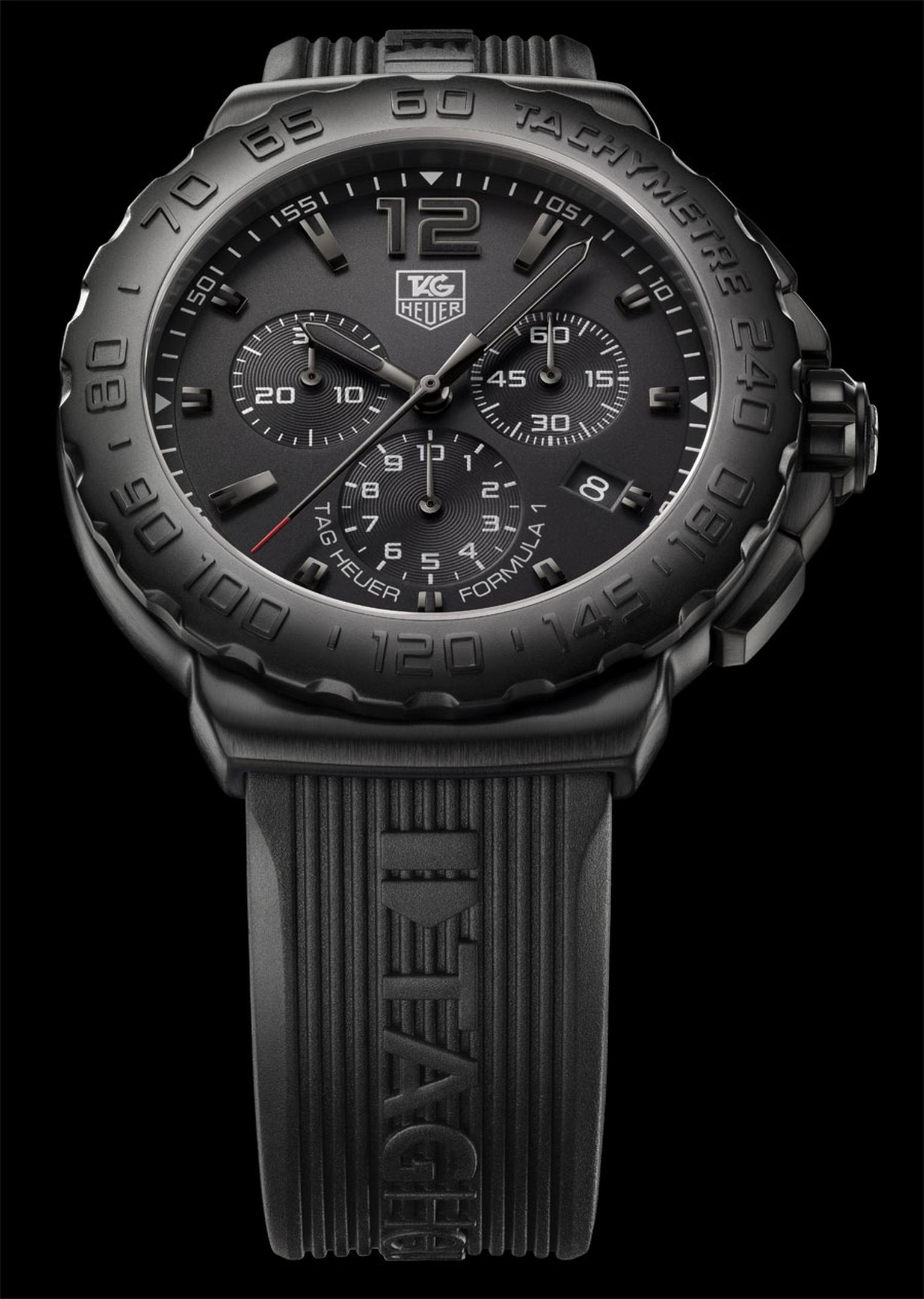 TAG-Heuer-YIN-YANG_F1_chrono_Titanium-carbide-coated-edition