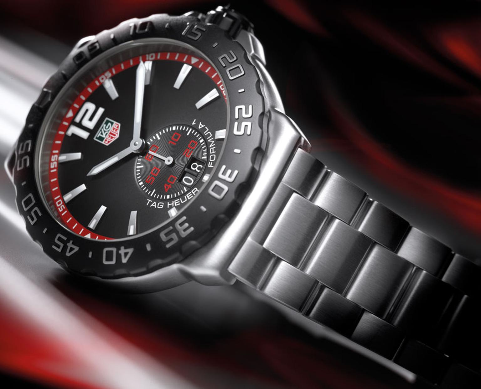 TAG-Heuer-YIN-YANG_F1_Watch_Blackbezel_Redflange