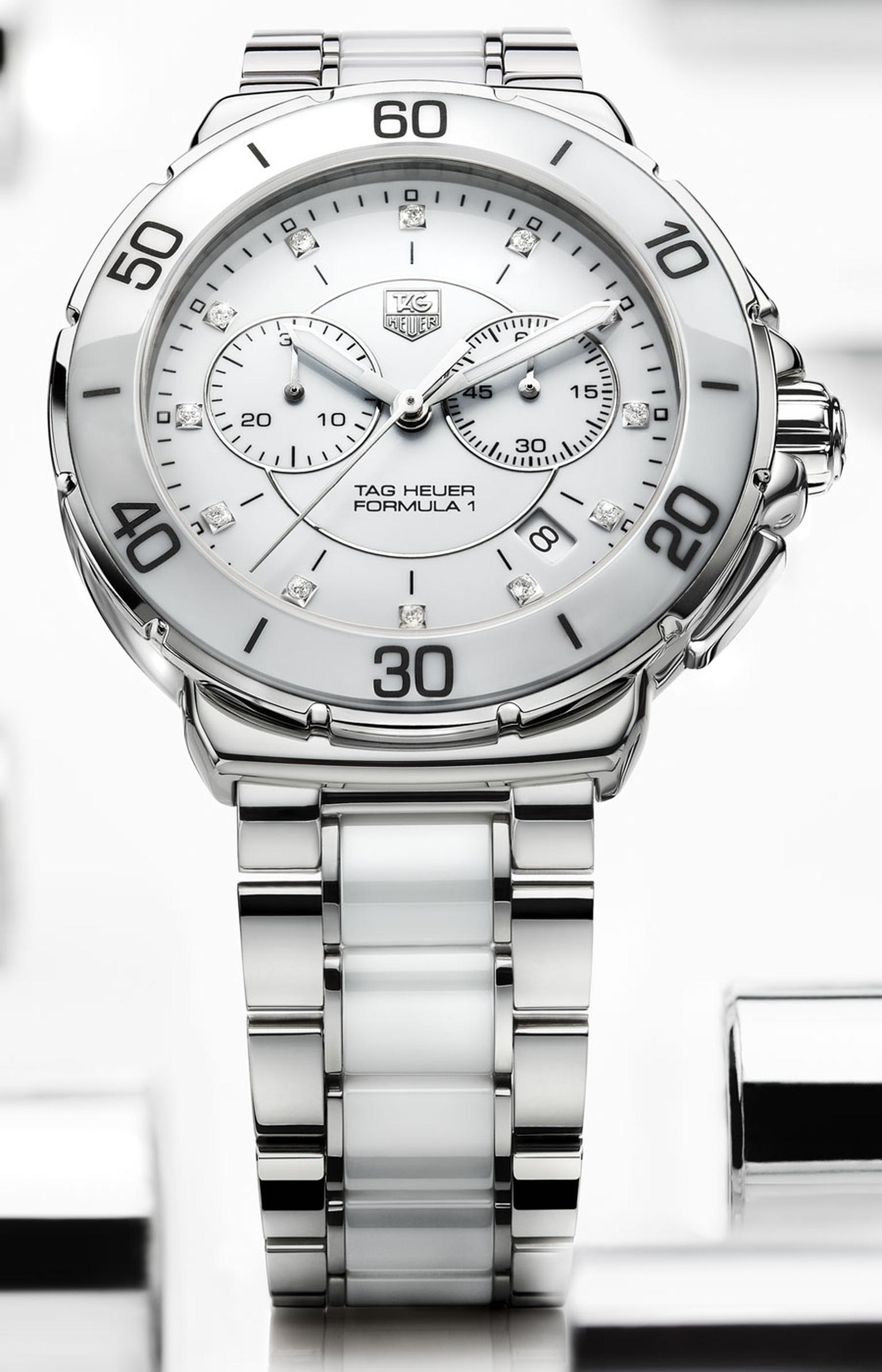TAG-Heuer-YIN-YANG_F1-LADY-S&C_WHITE_Diamond-Dial