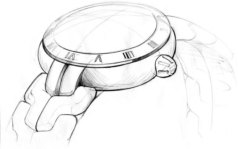 Tag-Heuer-Link-Lady-Sketch_-_04