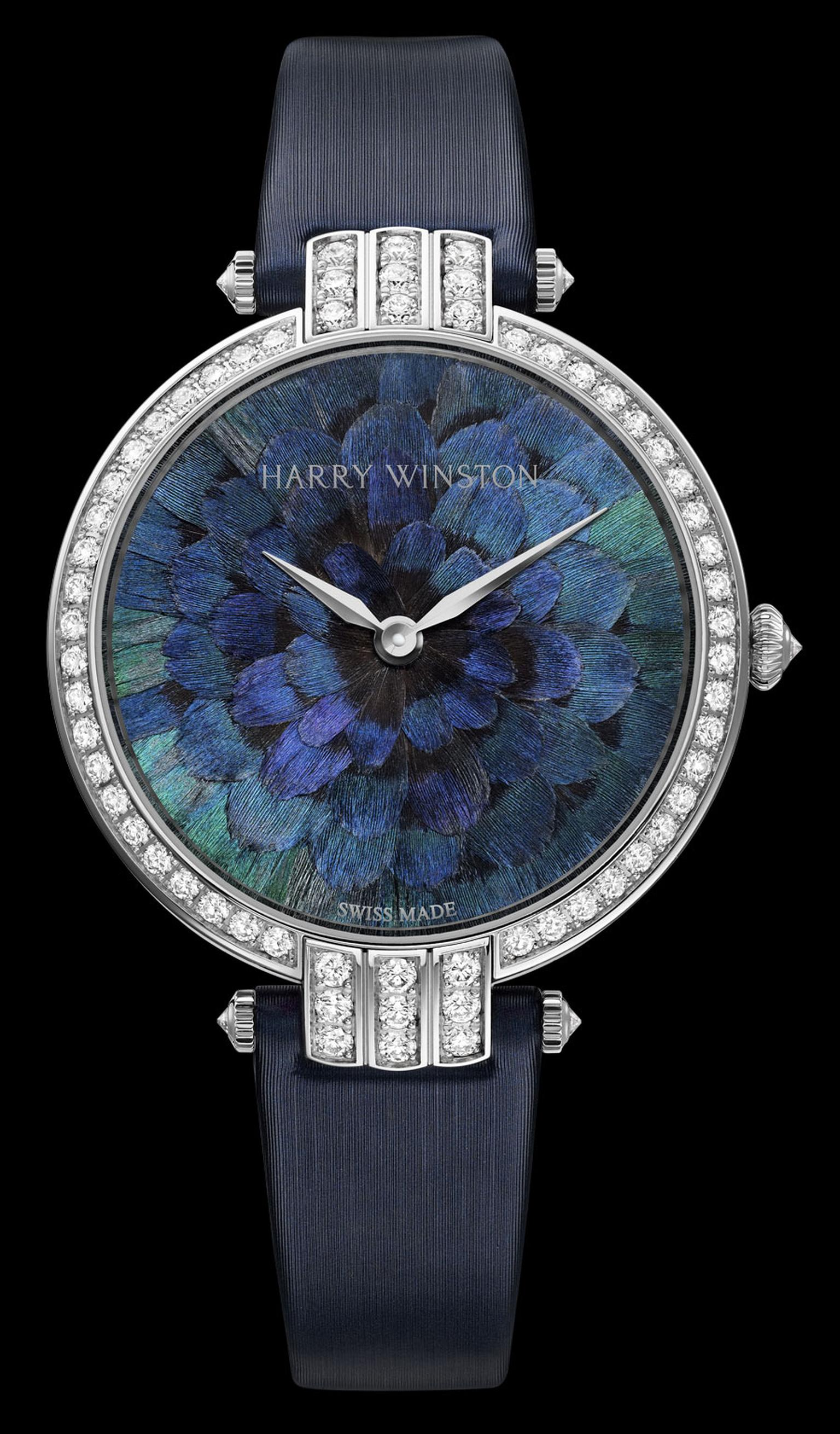 Harry-Winston_Premier-Feathers_ring-necked-pheasant