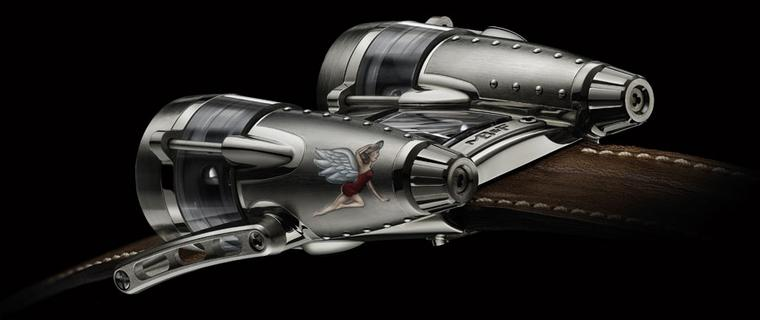 MB&F-Machine-HM4_DT_PROFILE