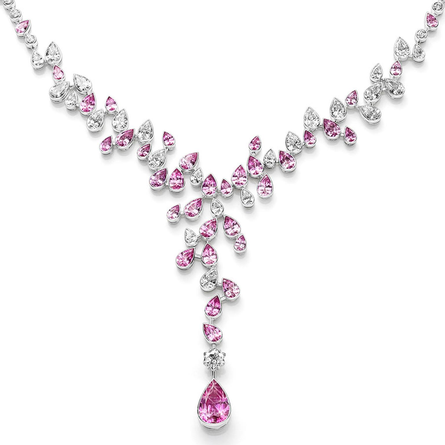Montblanc_Collection_Princesse_Grace_de_Monaco_Haute_Joaillerie_Necklace