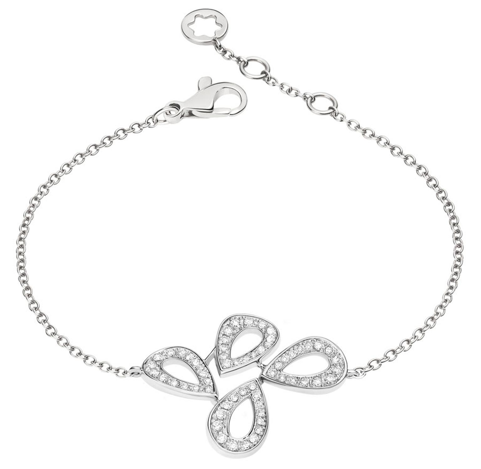 Montblanc_Collection_Princesse_Grace_de_Monaco_Petales_de_Rose_motif_bracelet_107967