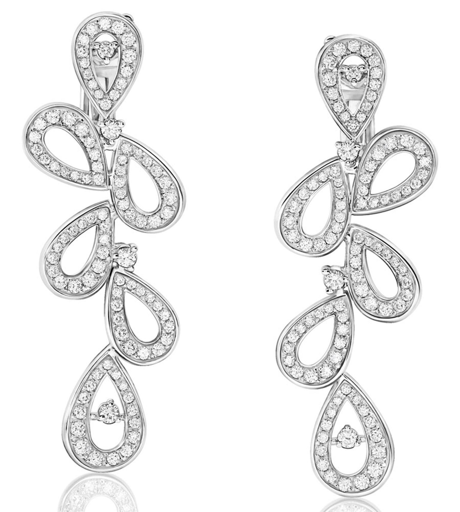 Montblanc_Collection_Princesse_Grace_de_Monaco_Petales_de_Rose_motif_earrings_107971