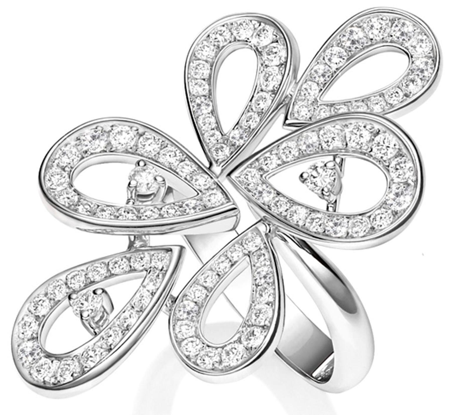 Montblanc_Collection_Princesse_Grace_de_Monaco_Petales_de_Rose_motif_ring_107964
