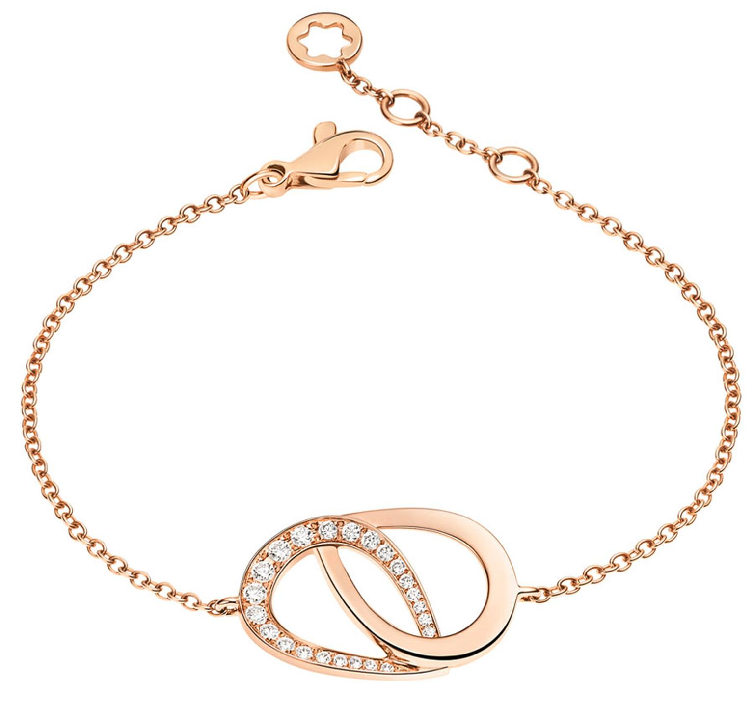 Montblanc_Collection_Princesse_Grace_de_Monaco_Petales-Entrelaces_motif_bracelet_108002