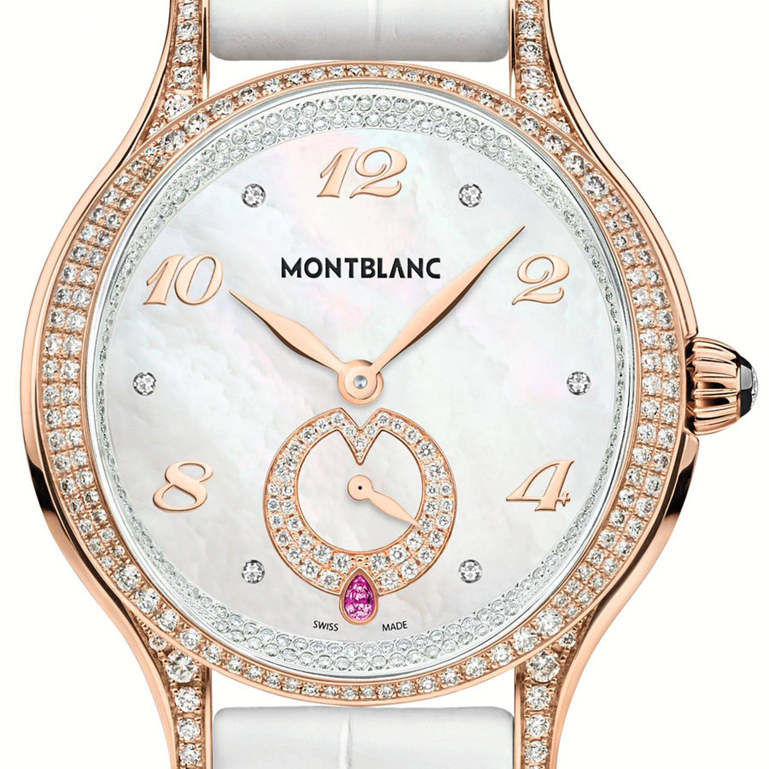Montblanc_Collection_Princesse_Grace_de_Monaco_Timepieces_Limited_Edition_29_front