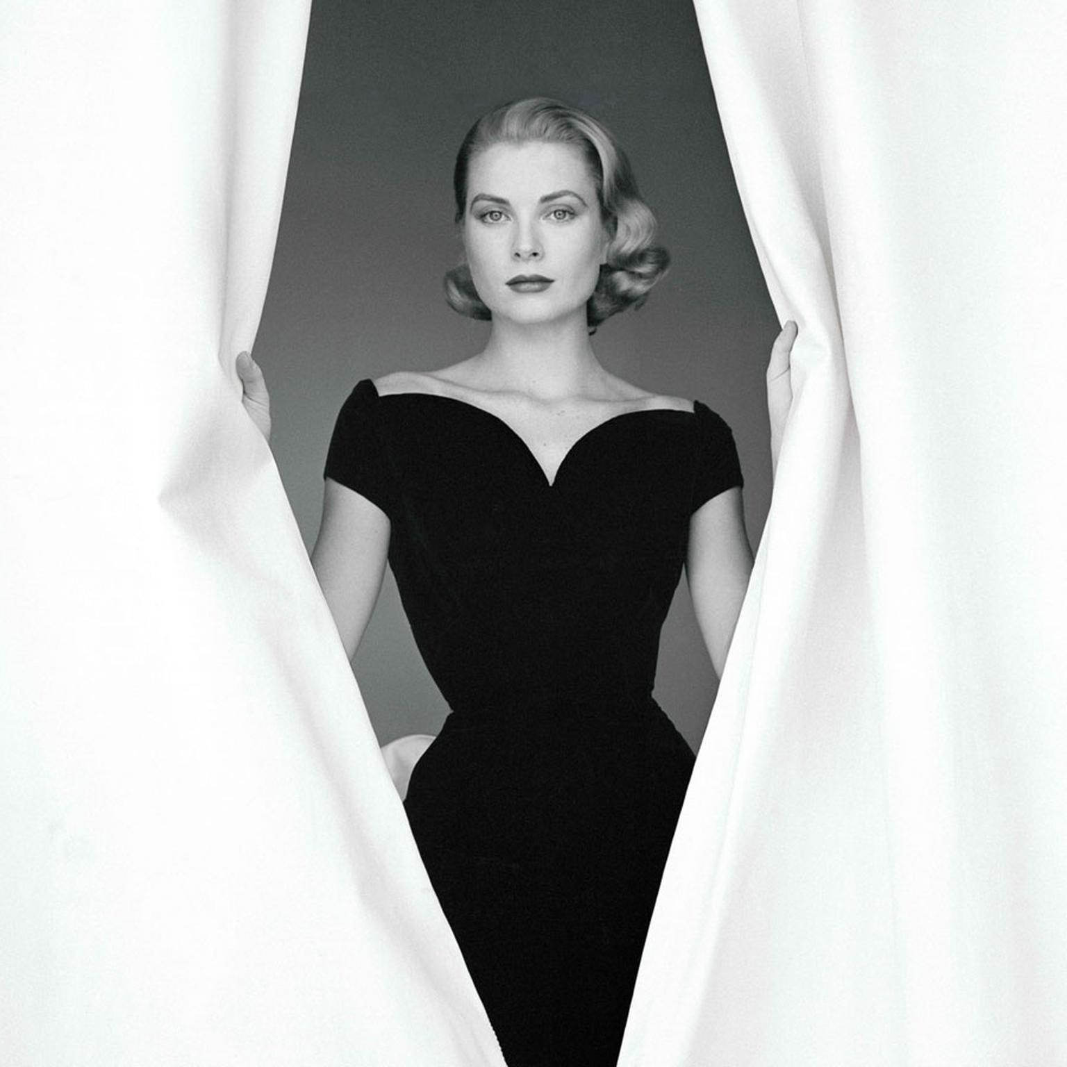 Princess-Grace-de-Monaco-01