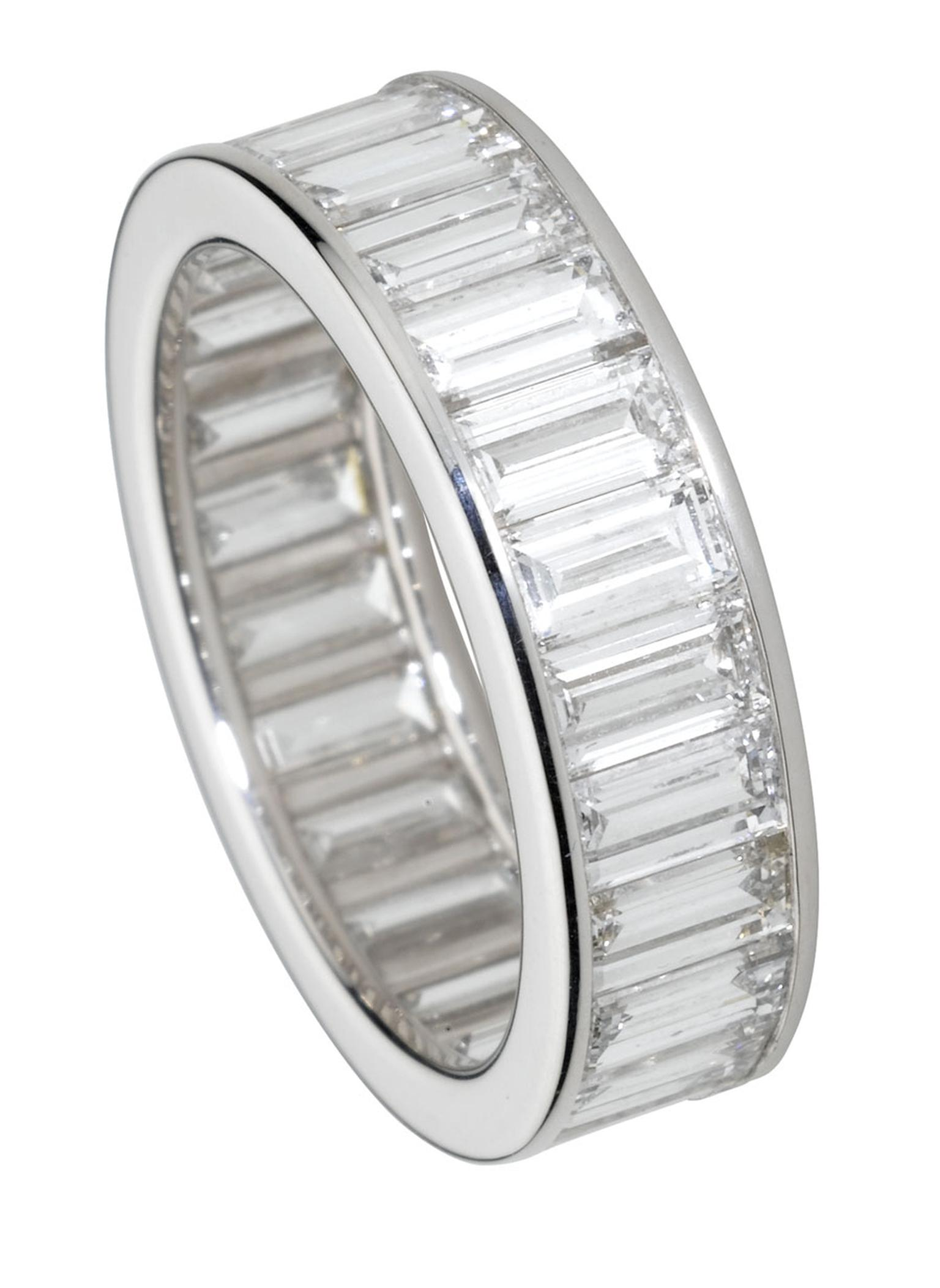 CartierEternityRings4.jpg