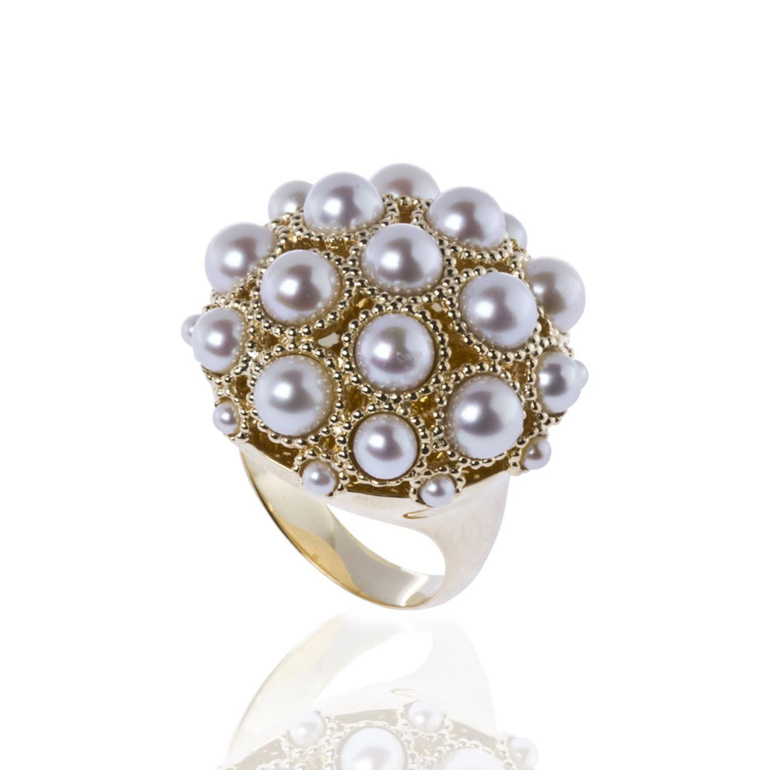 CarlaAmorimContemporaryPearls1.jpg