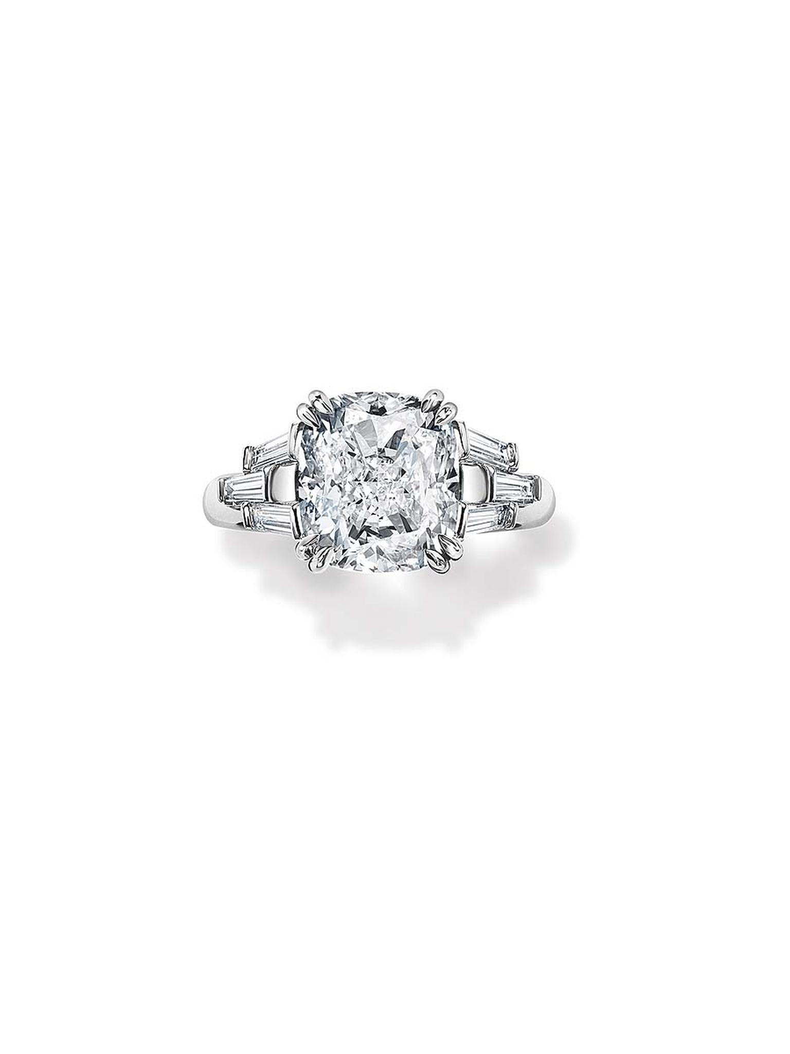 HarryWinstonUltimateBridalRings002.jpg