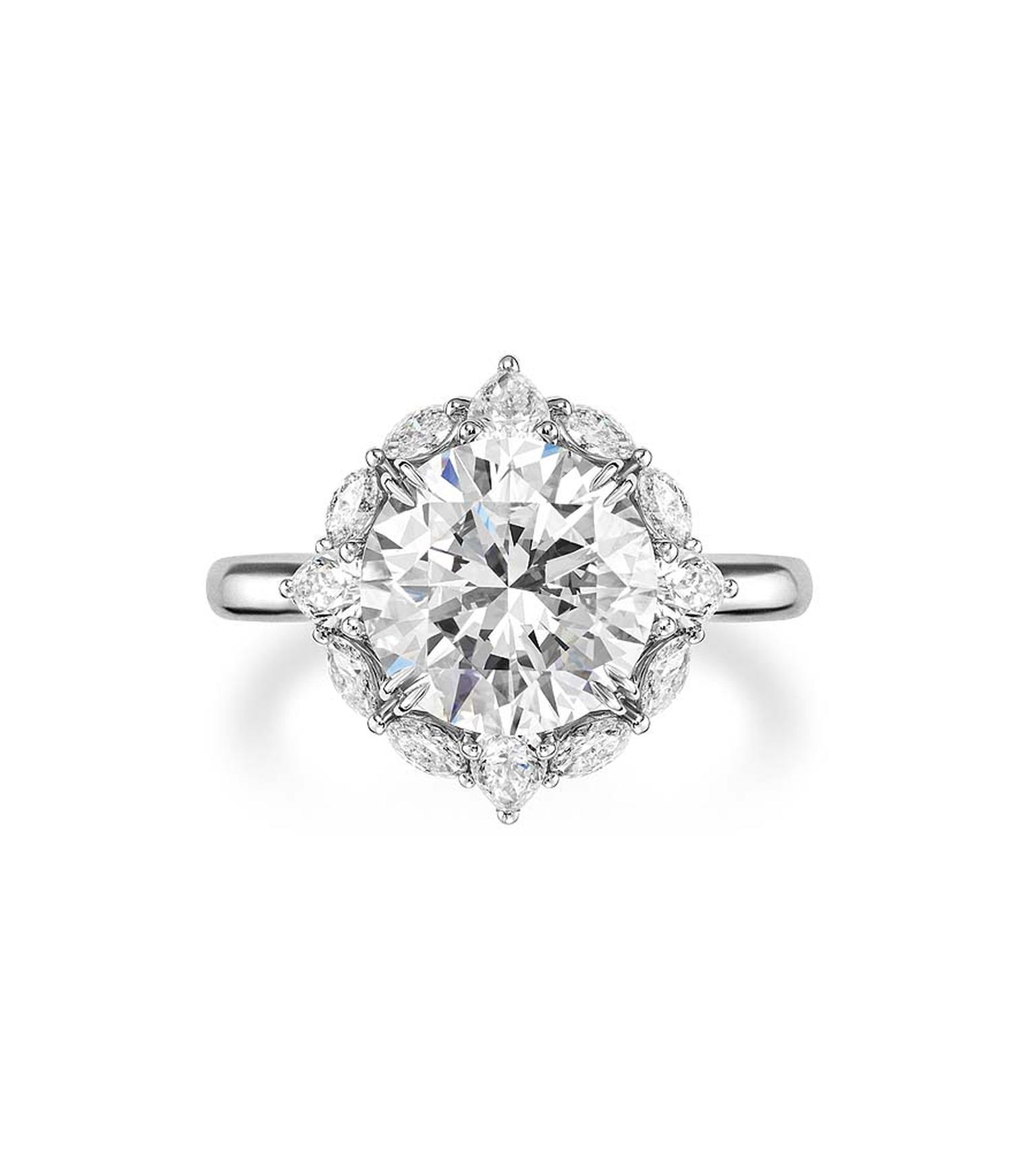 HarryWinstonUltimateBridalRings003.jpg
