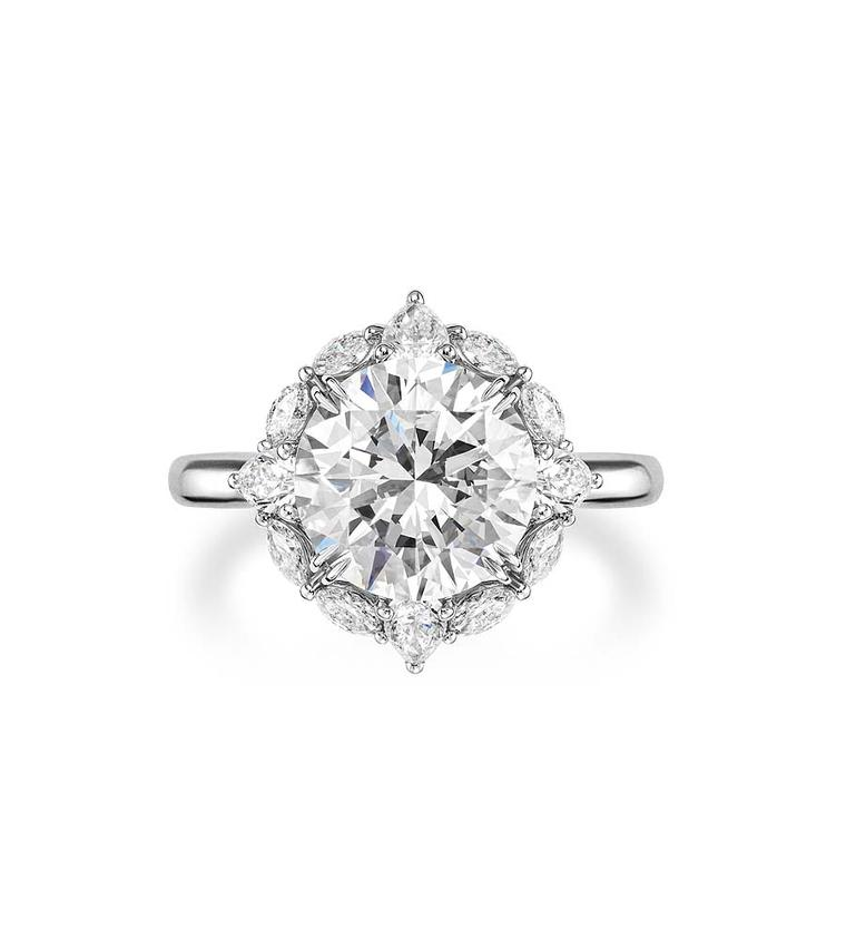 HarryWinstonUltimateBridalRings003