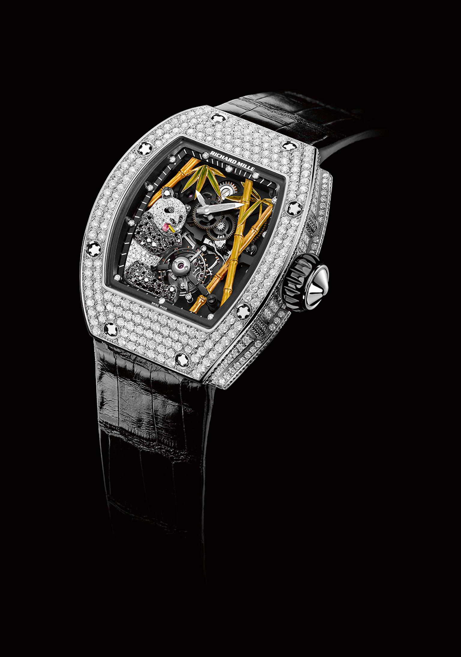 RichardMille2601front.jpg