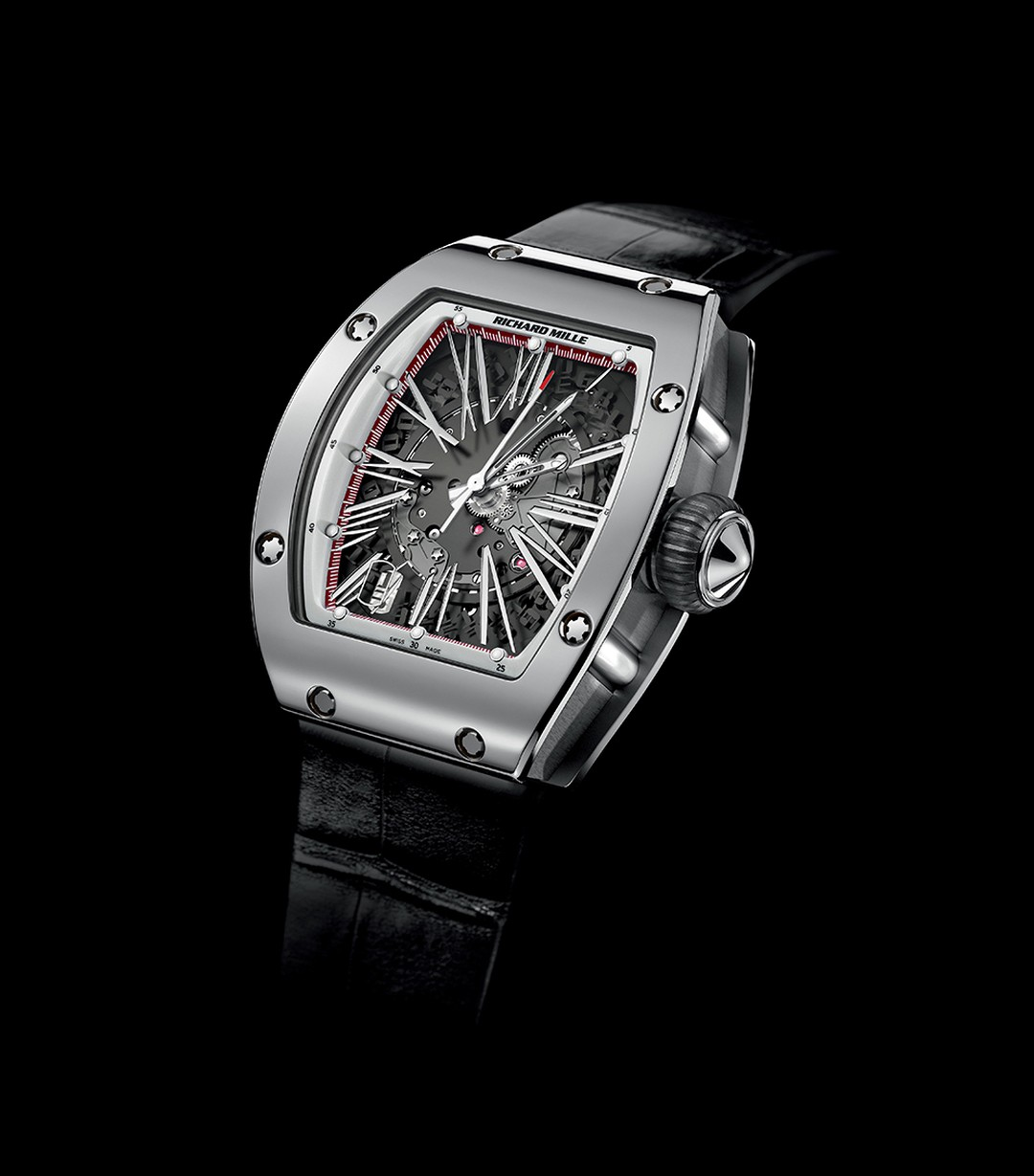 RichardMille0232.jpg