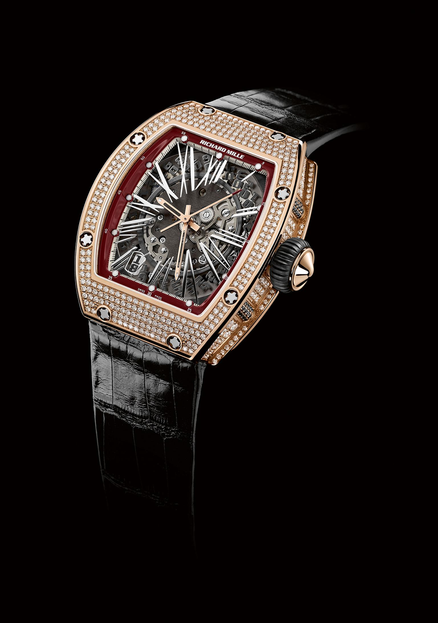 RichardMille023.jpg