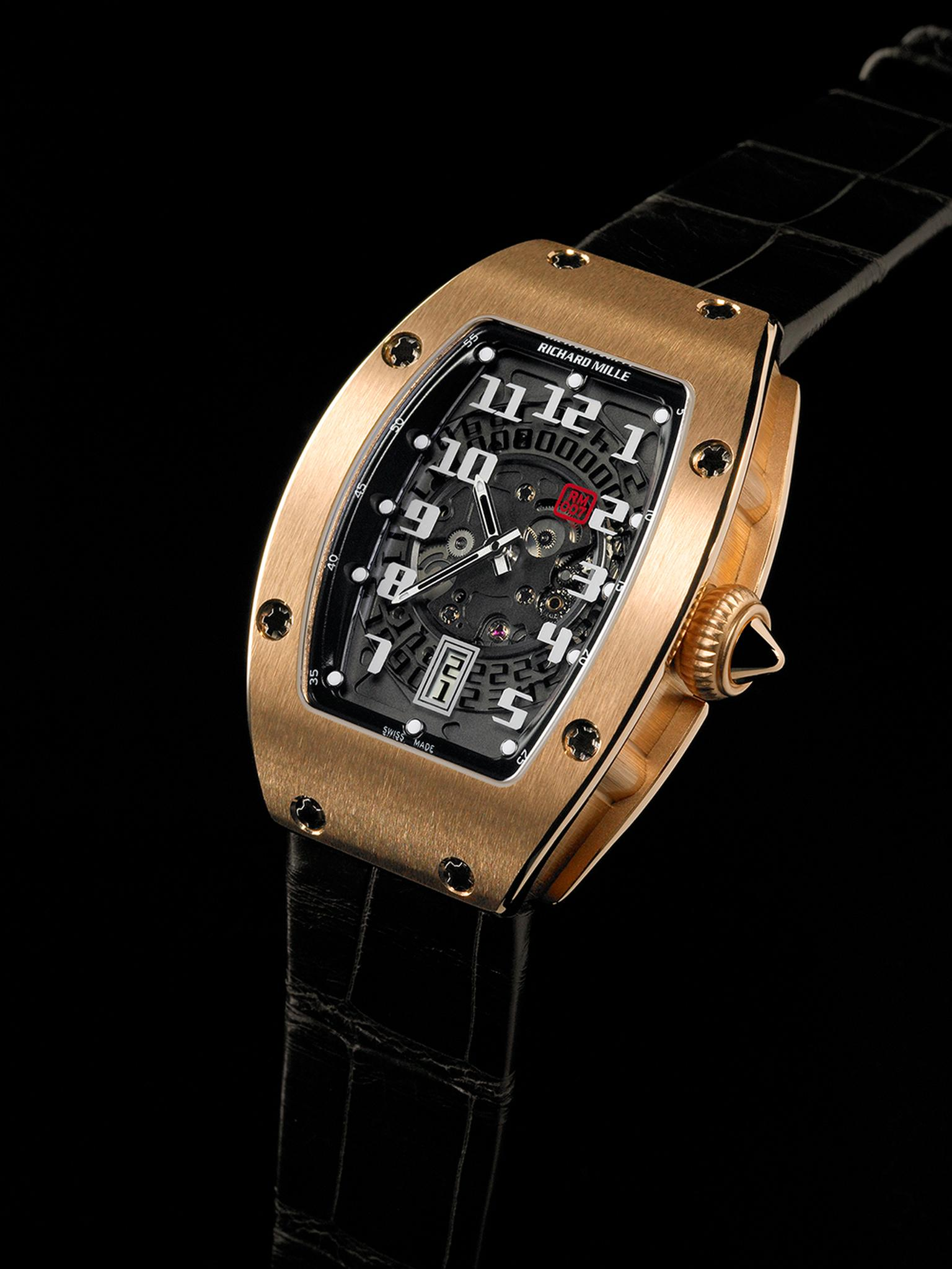RichardMille0072.jpg