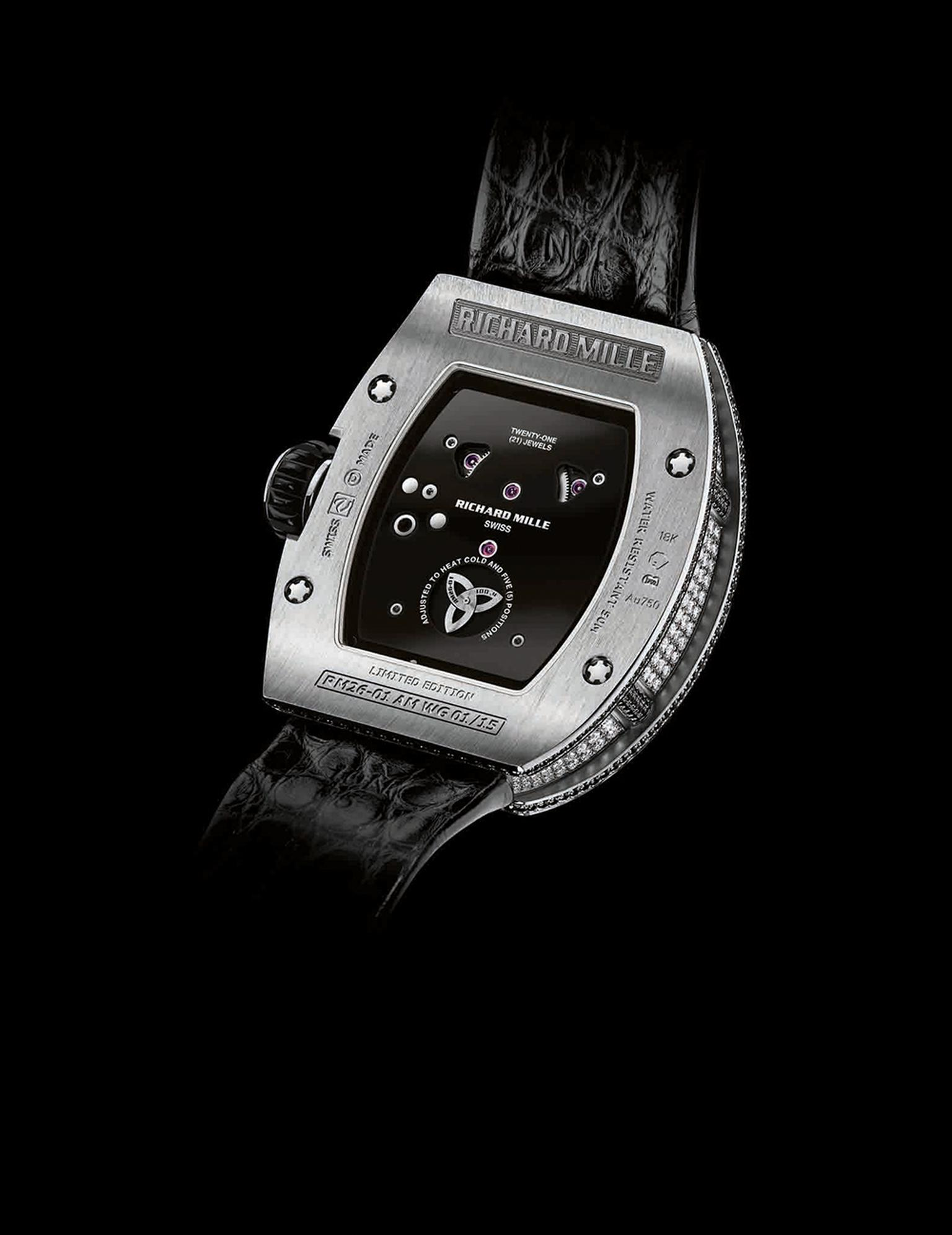 RichardMille2601