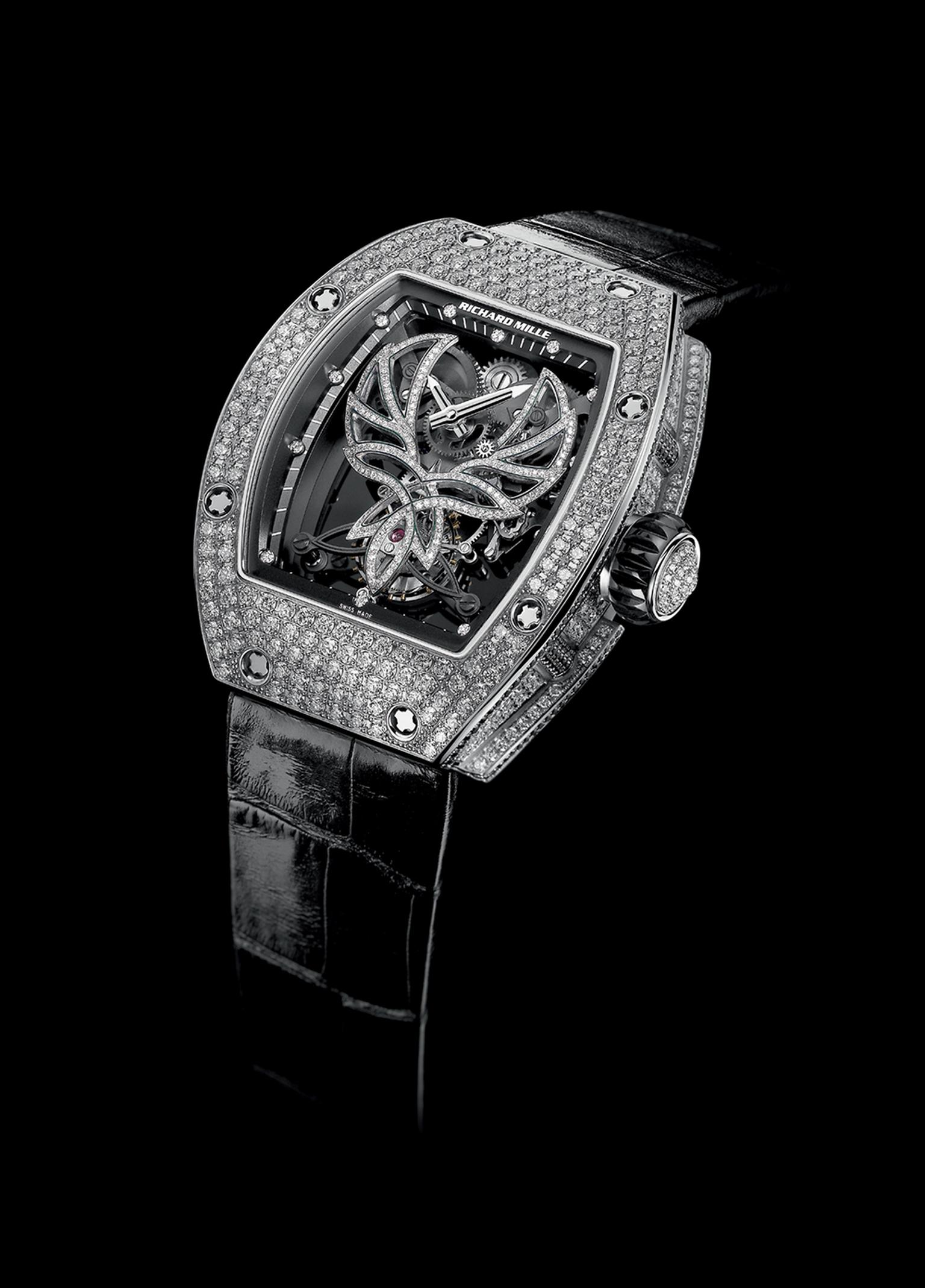 RichardMille051