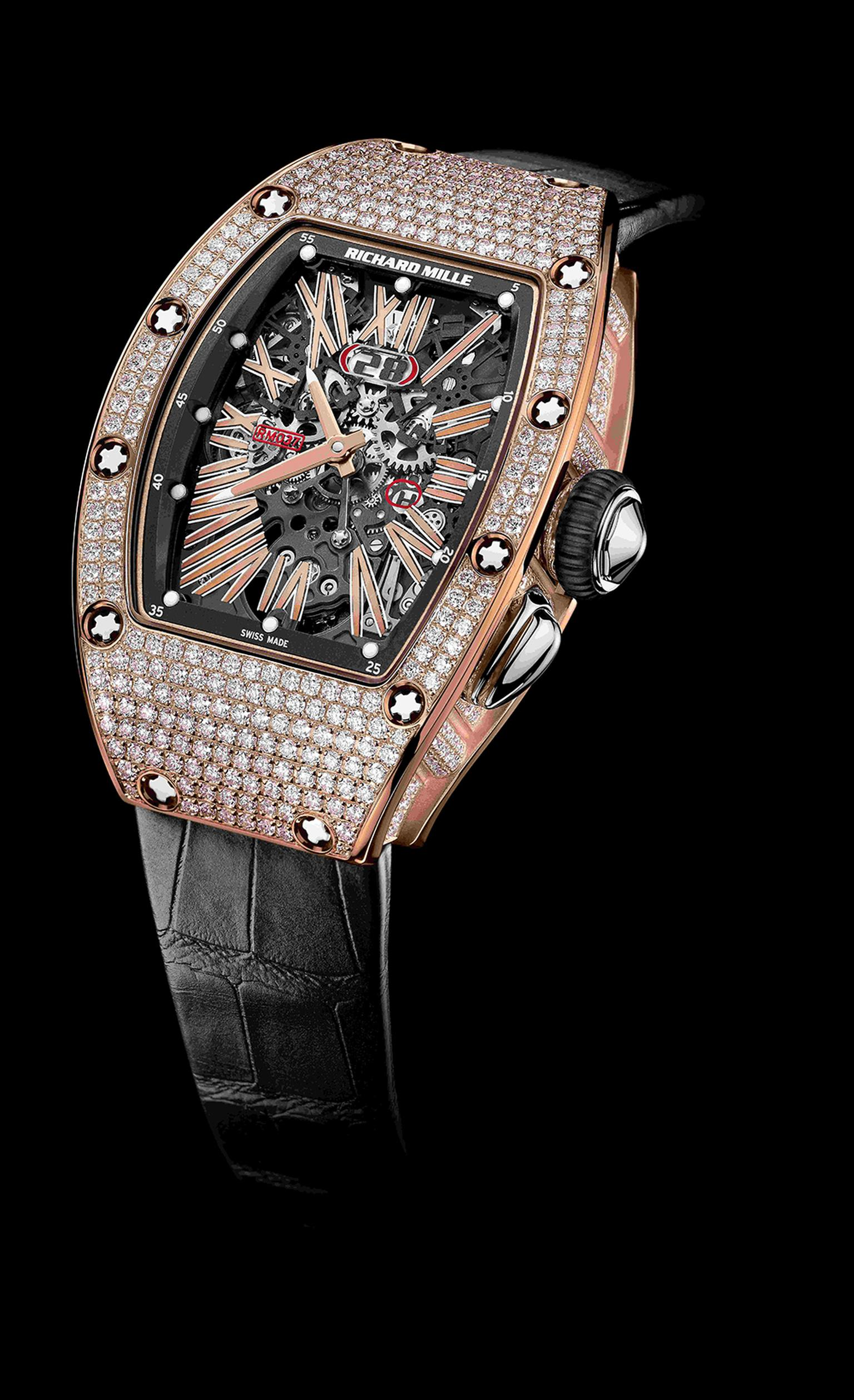 RichardMille037