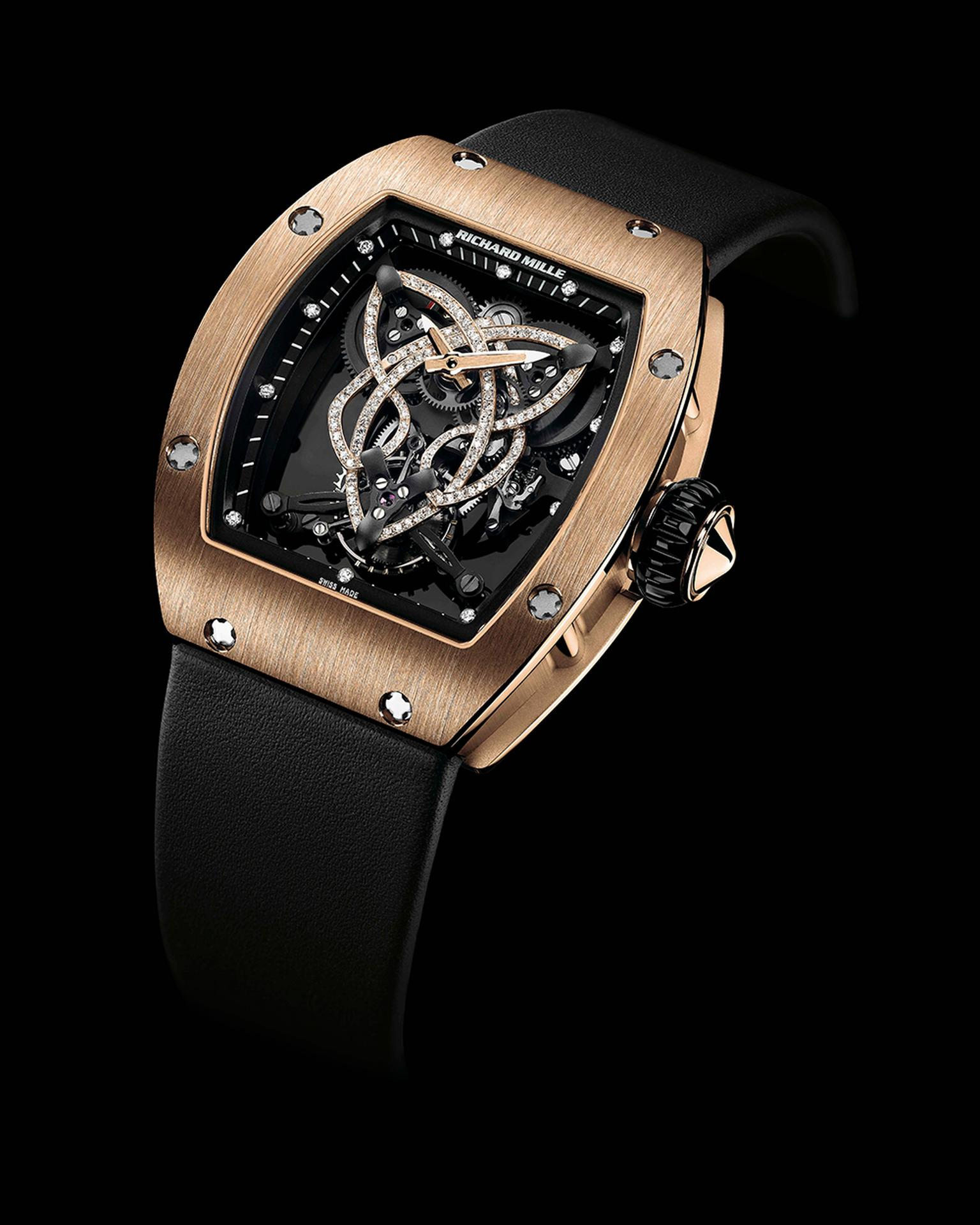 RichardMille019