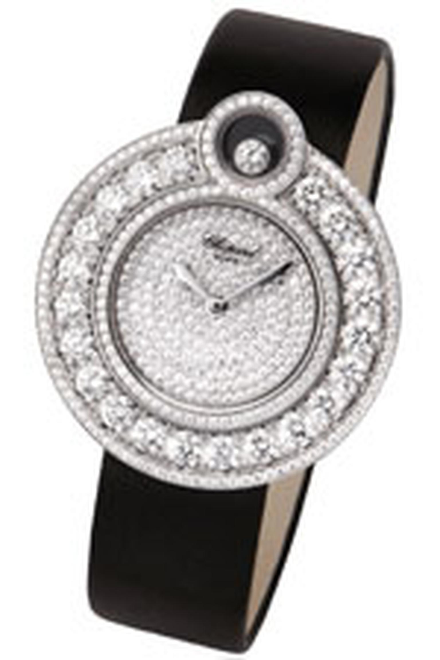 Chopard-Happy-8-Watch-strap-HP