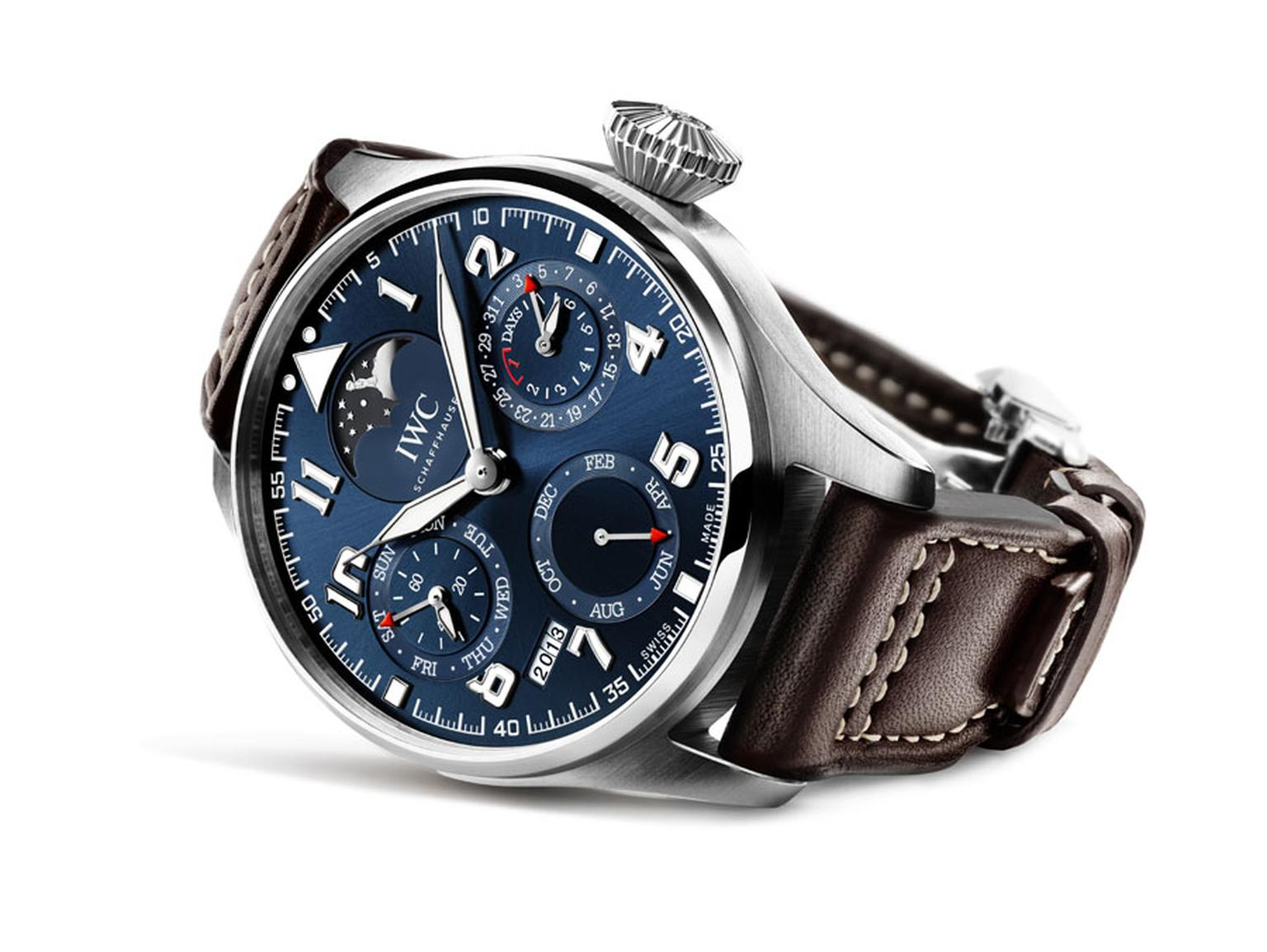 IWCPetitePrinceEditions9
