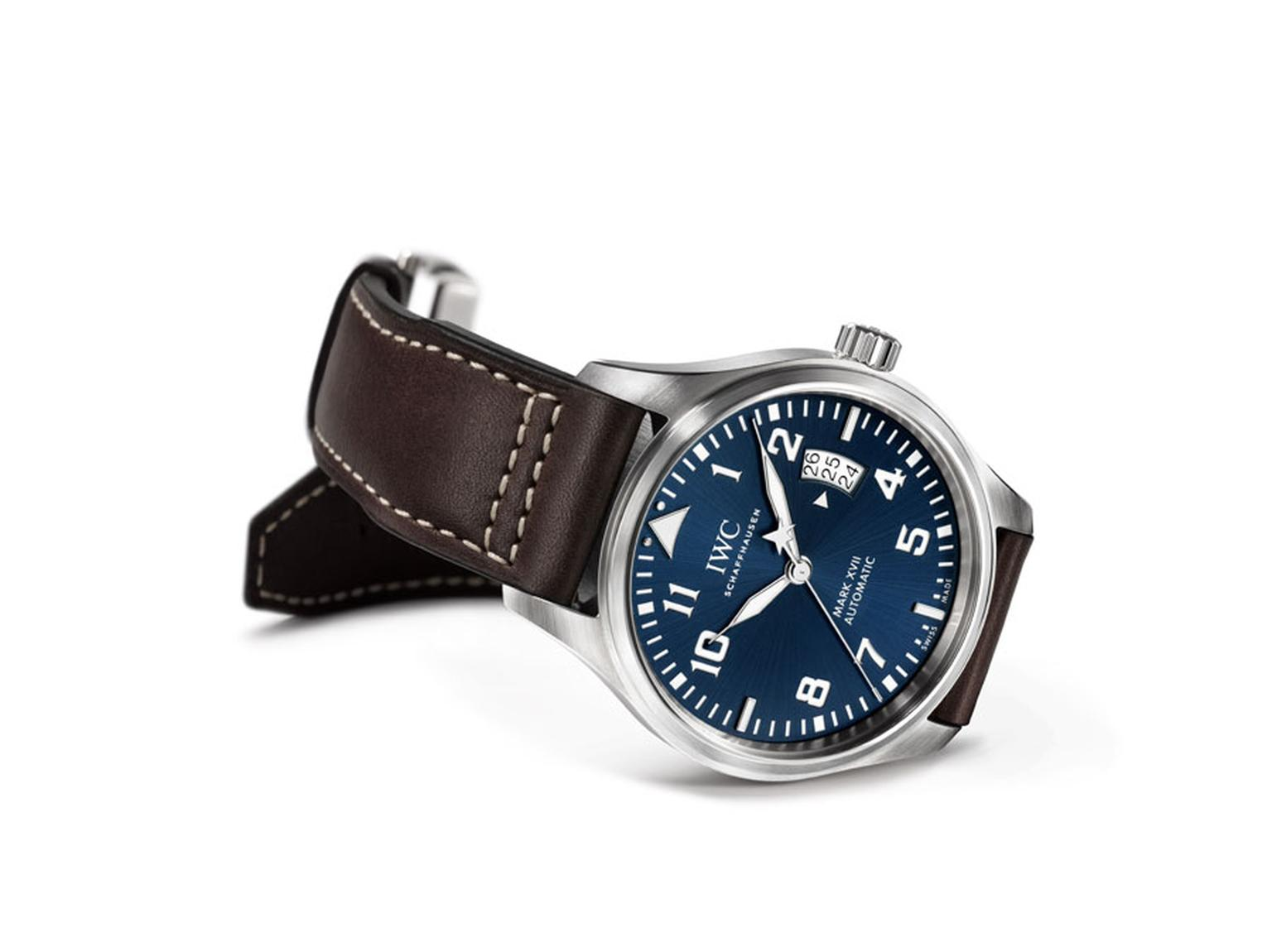 IWCPetitePrinceEditions6