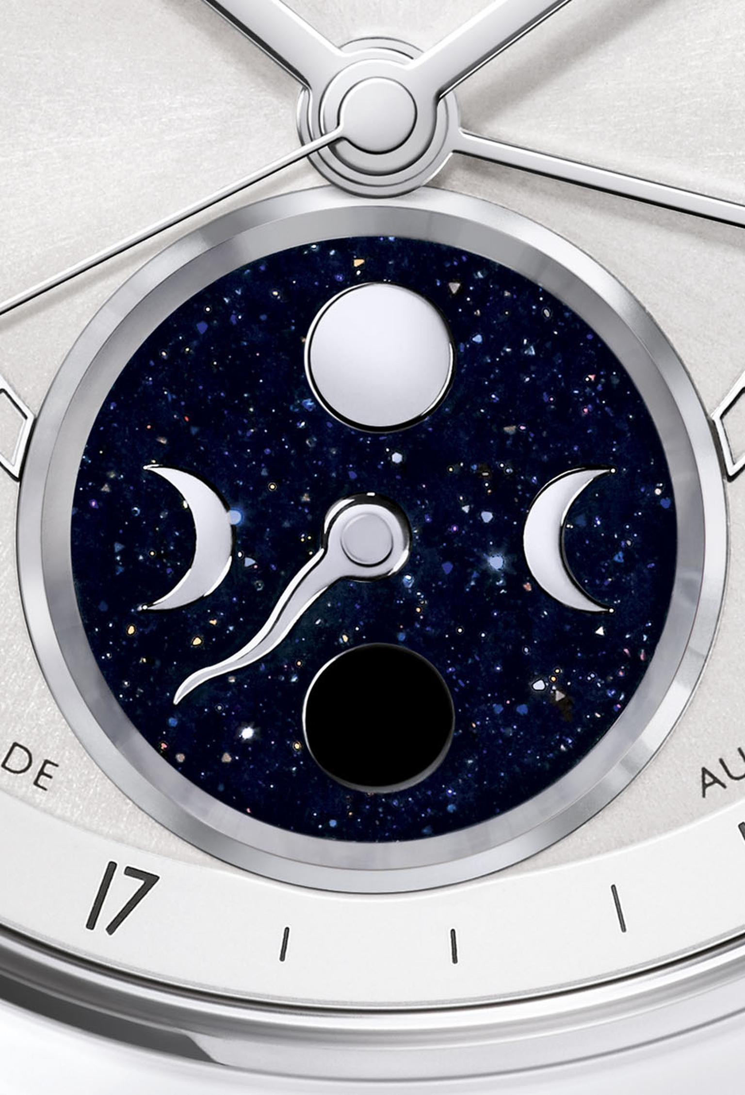 ChanelJ12MoonphaseWatch21.jpg
