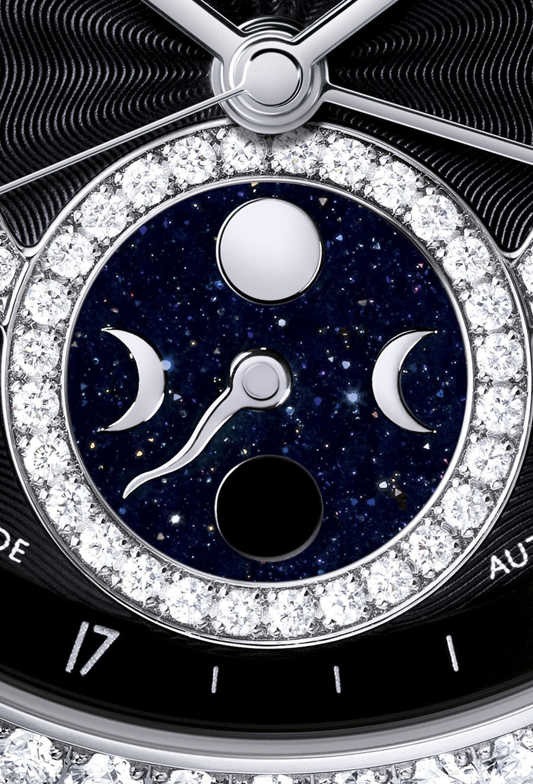 ChanelJ12MoonphaseWatch20.jpg