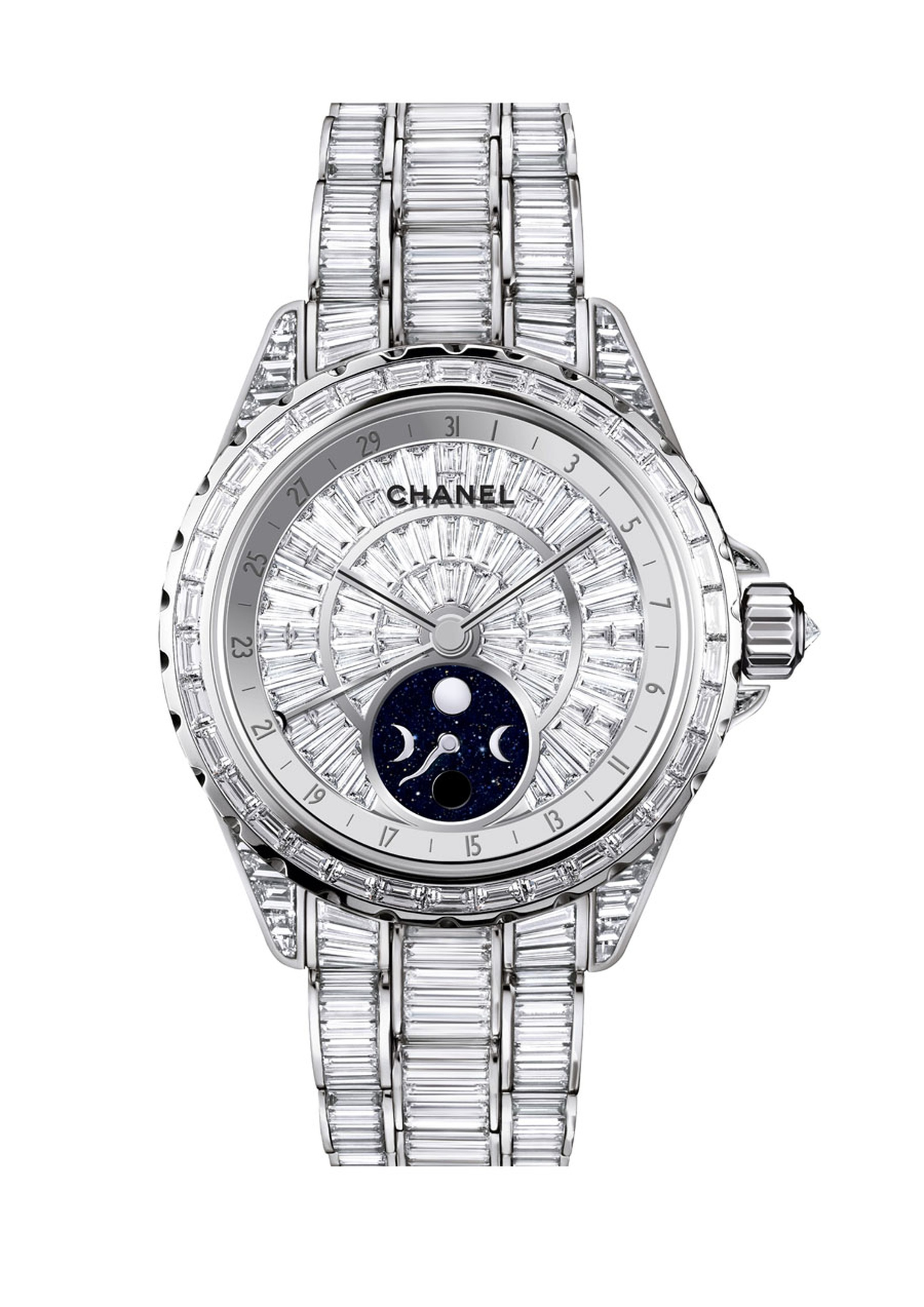 ChanelJ12MoonphaseWatch12.jpg